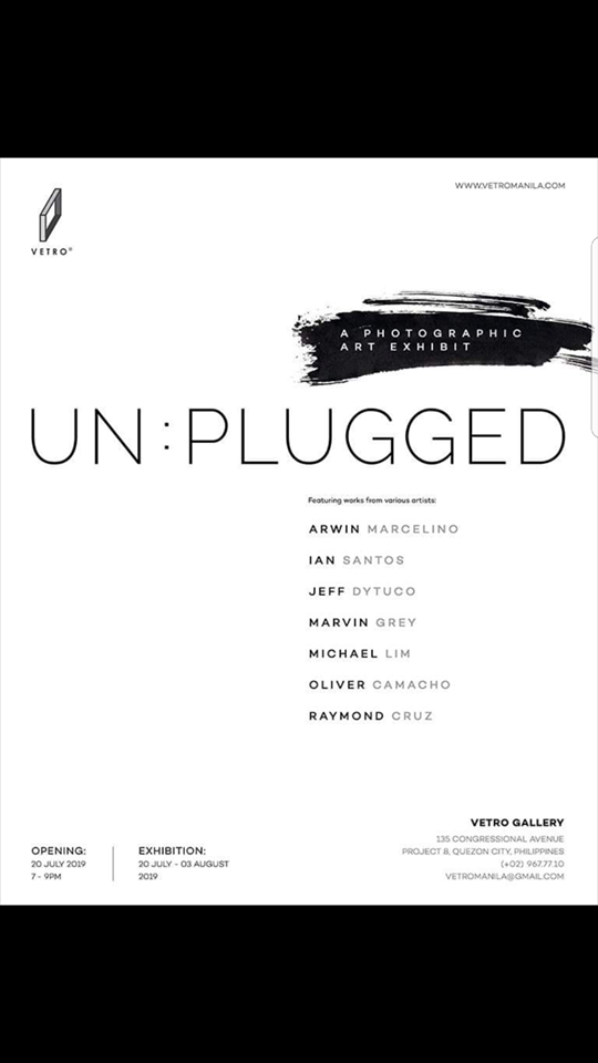 unplugged.png