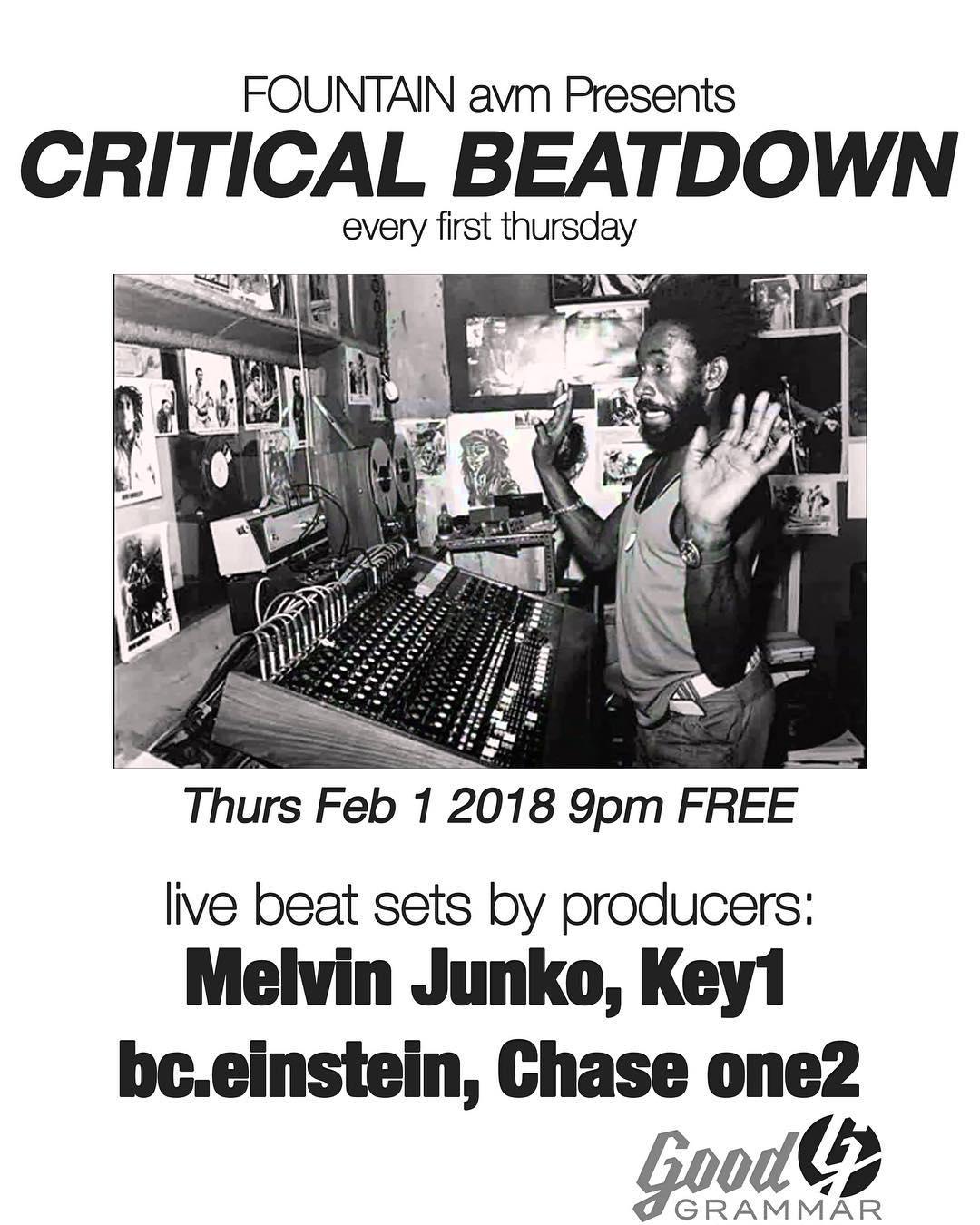 criticalbeatdownFeb.jpg