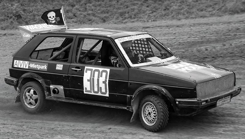 utatrax_rally.jpg