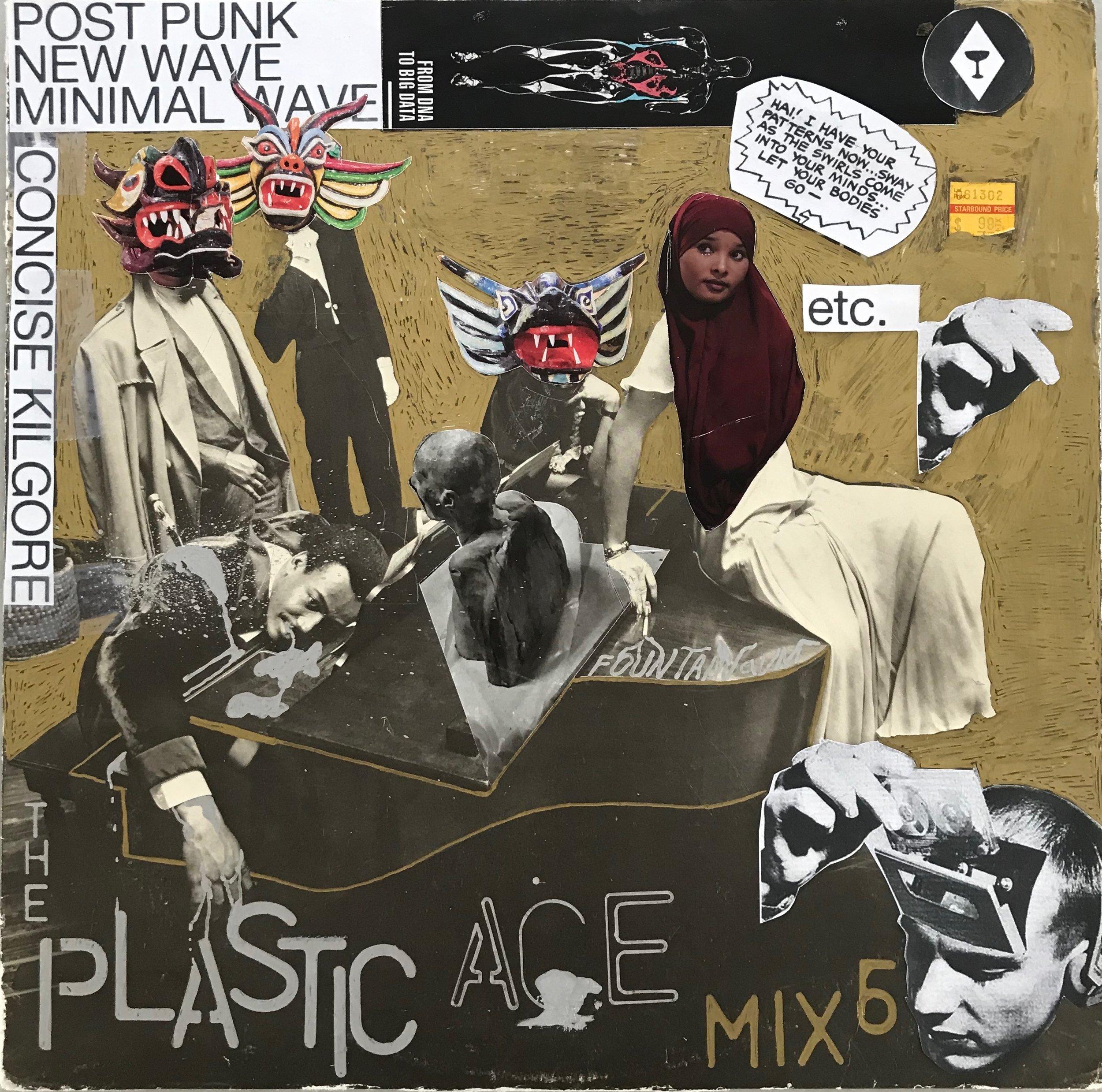 Mix6.jpg
