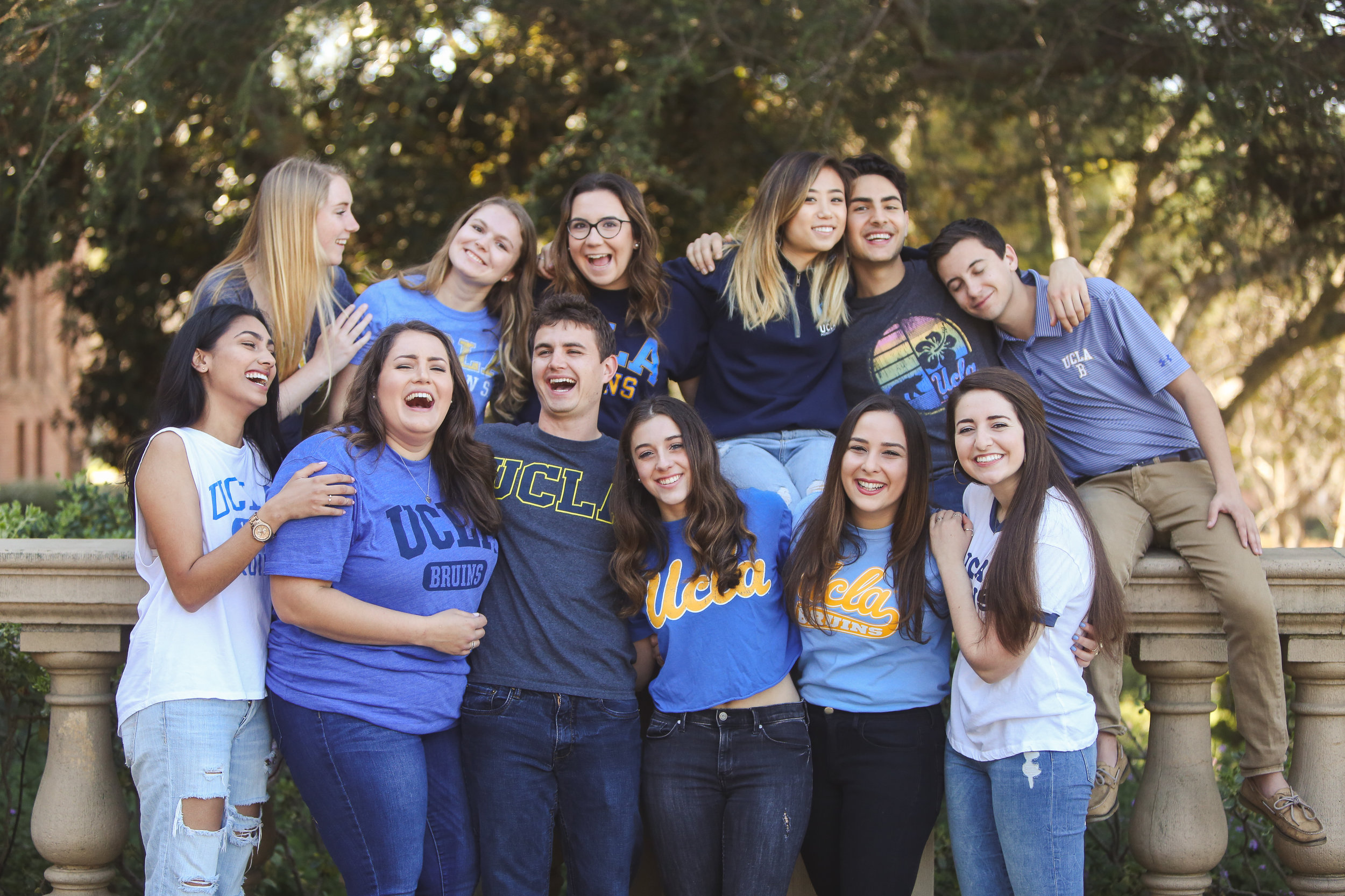 UCLA_Homecoming-207.jpg