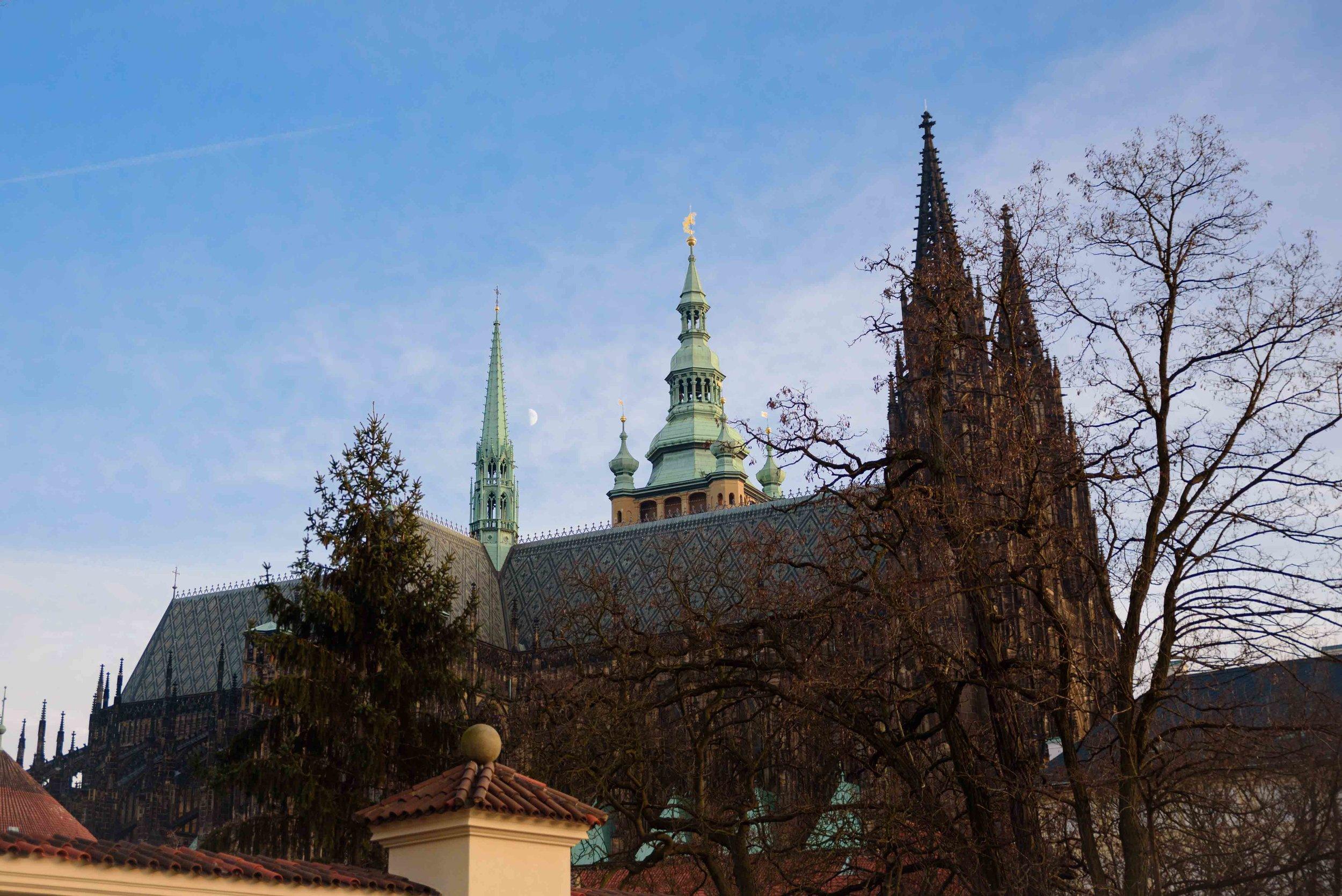 Praga (1 of 140).jpg
