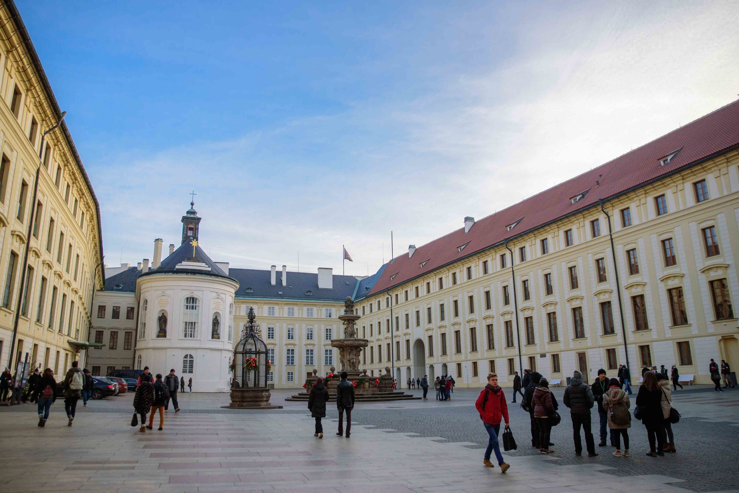 Praga (3 of 140).jpg