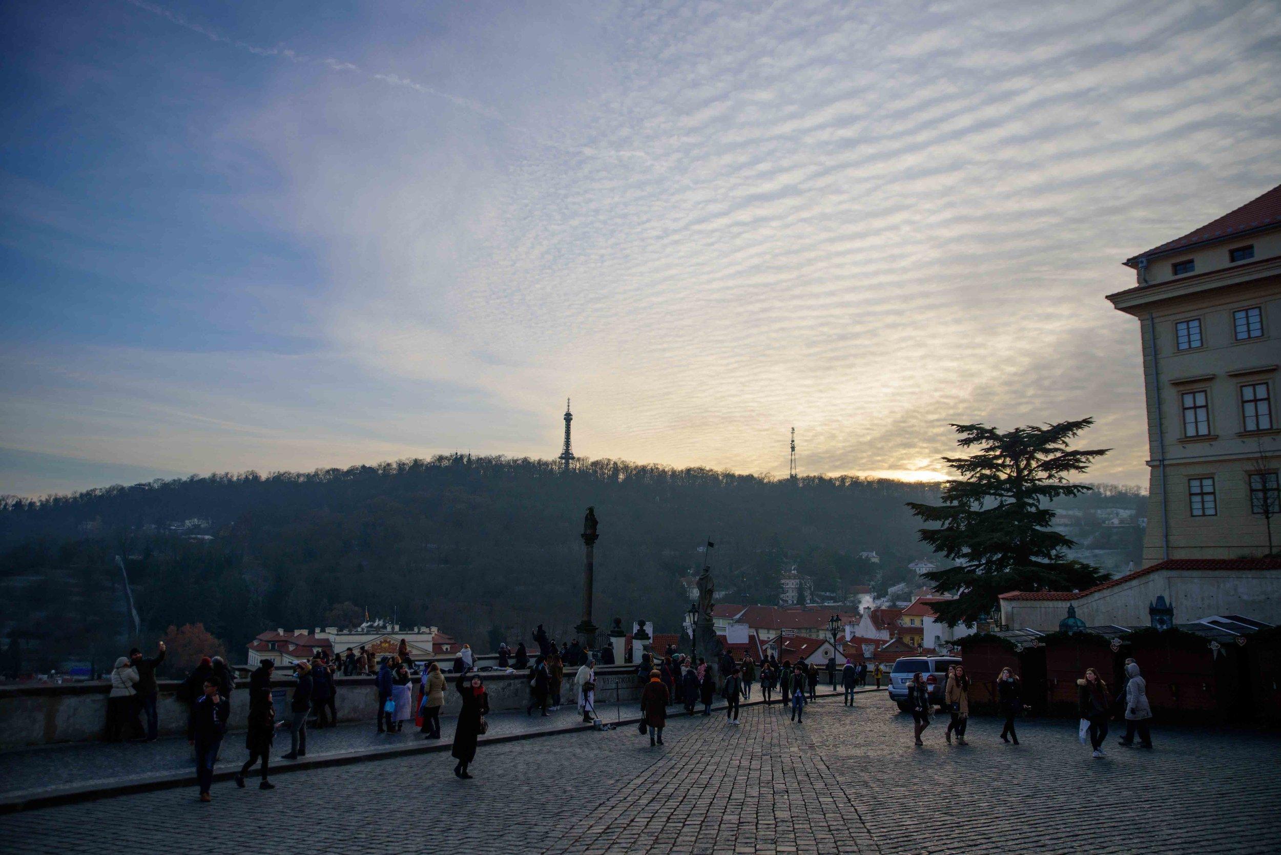 Praga (10 of 140).jpg