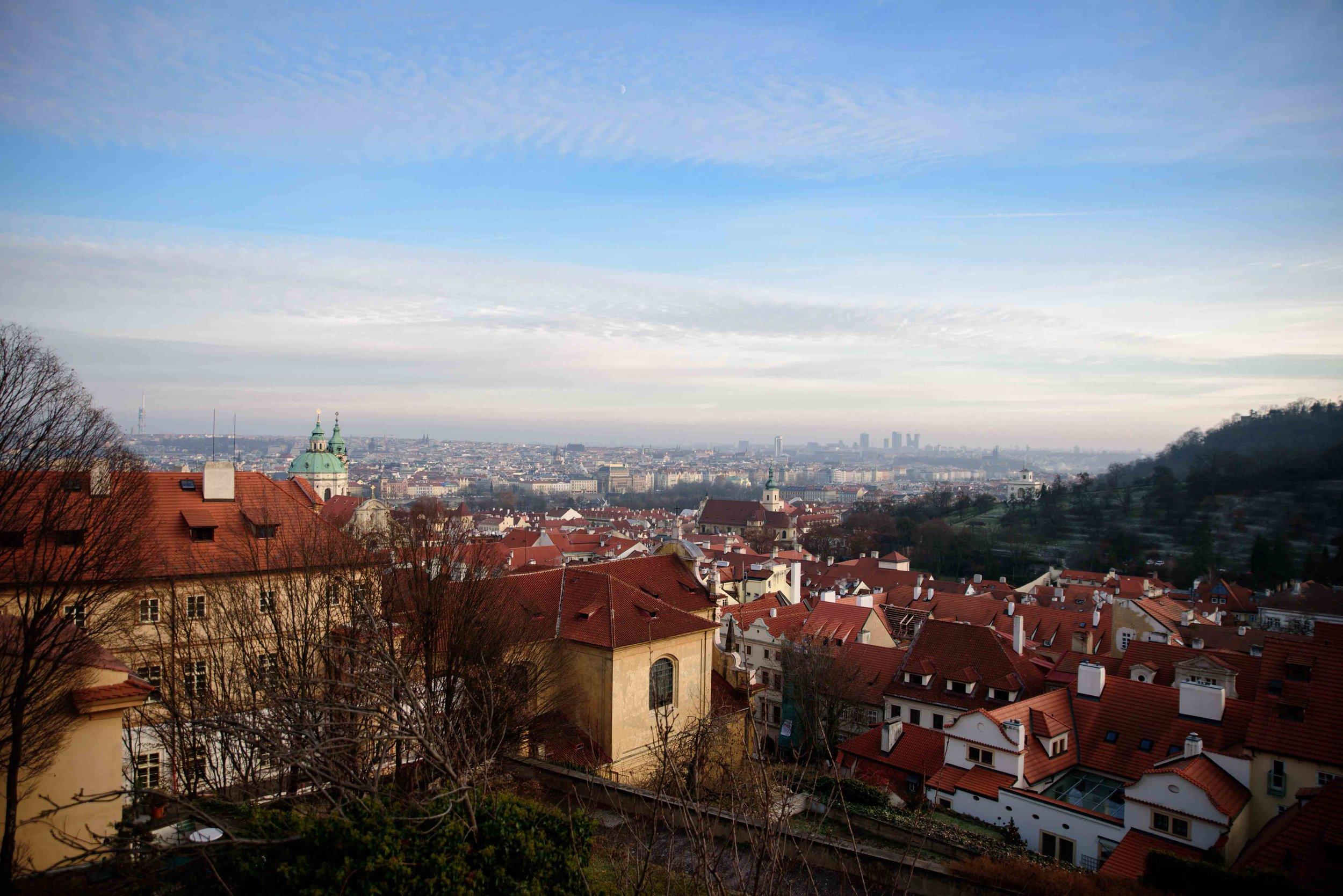 Praga (11 of 140).jpg