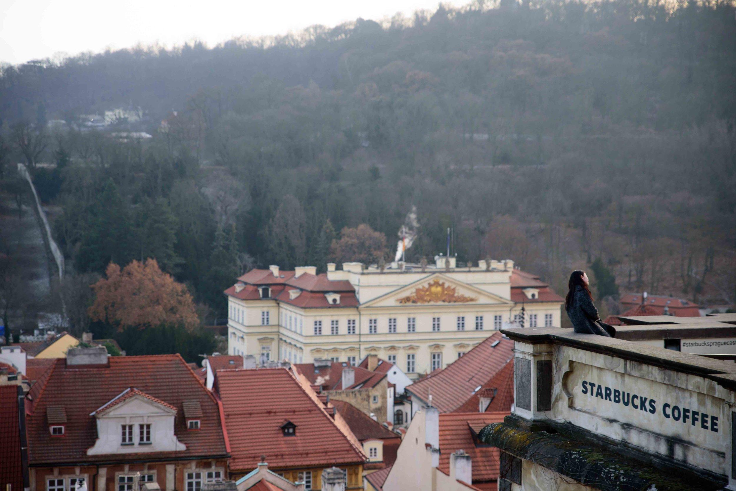 Praga (12 of 140).jpg