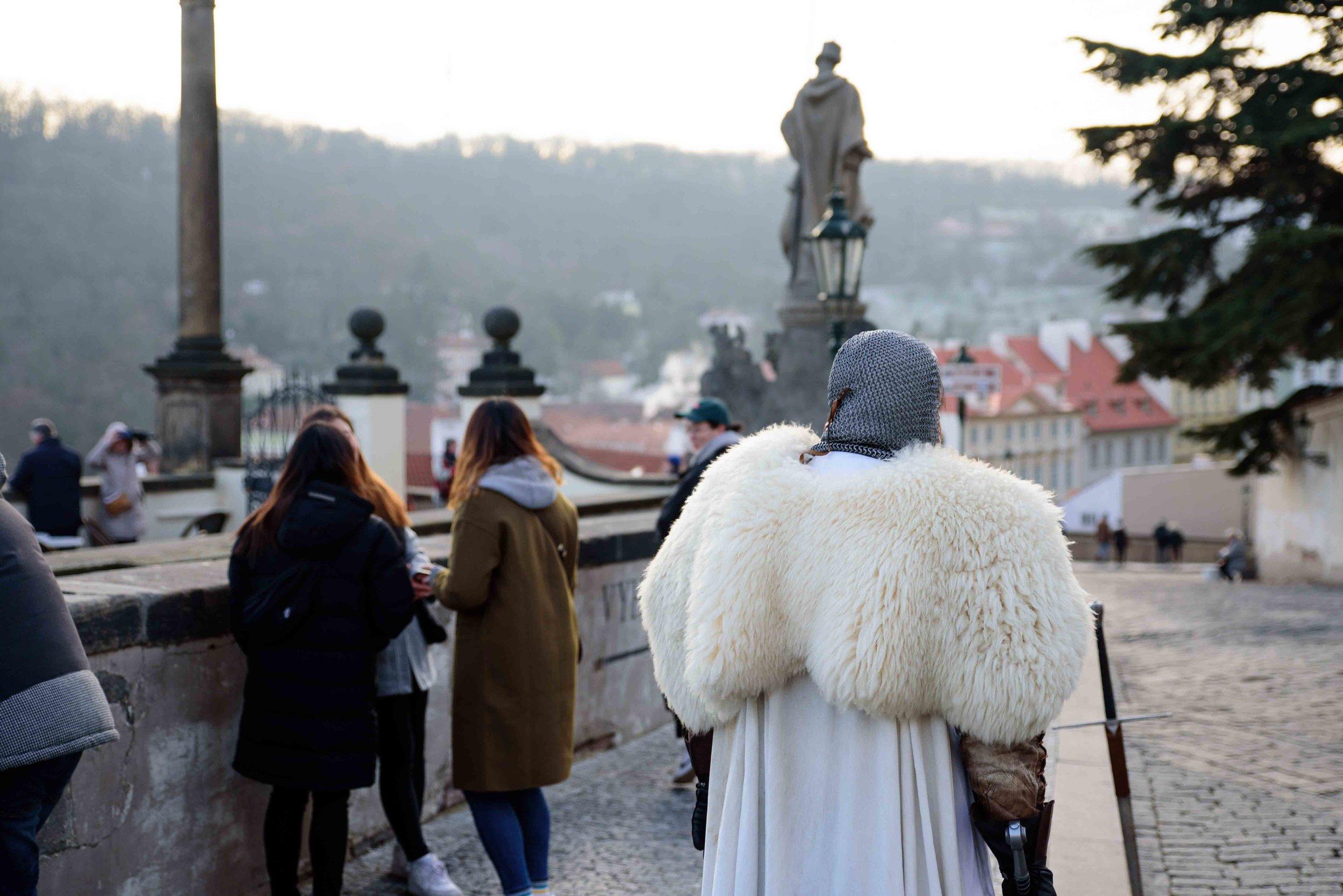 Praga (13 of 140).jpg