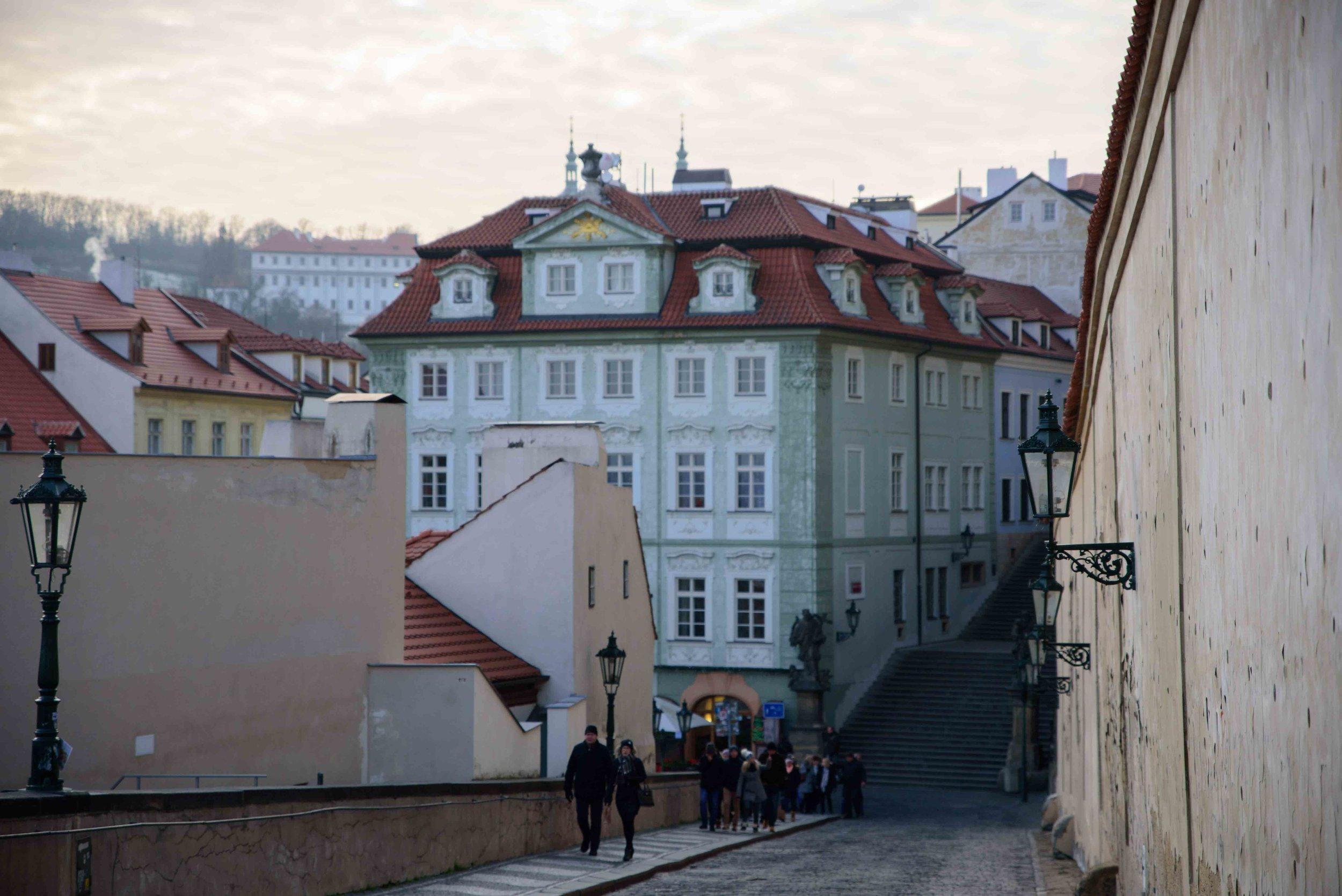 Praga (16 of 140).jpg