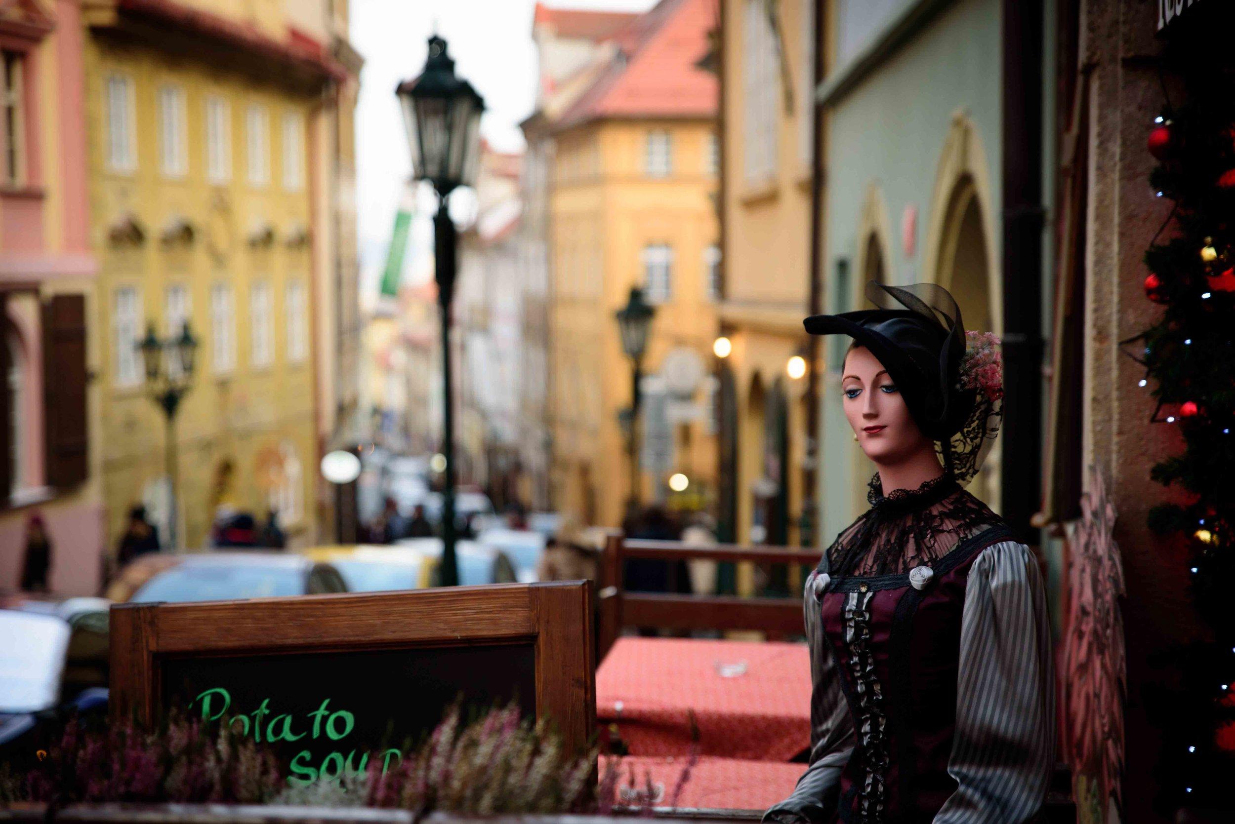 Praga (21 of 140).jpg