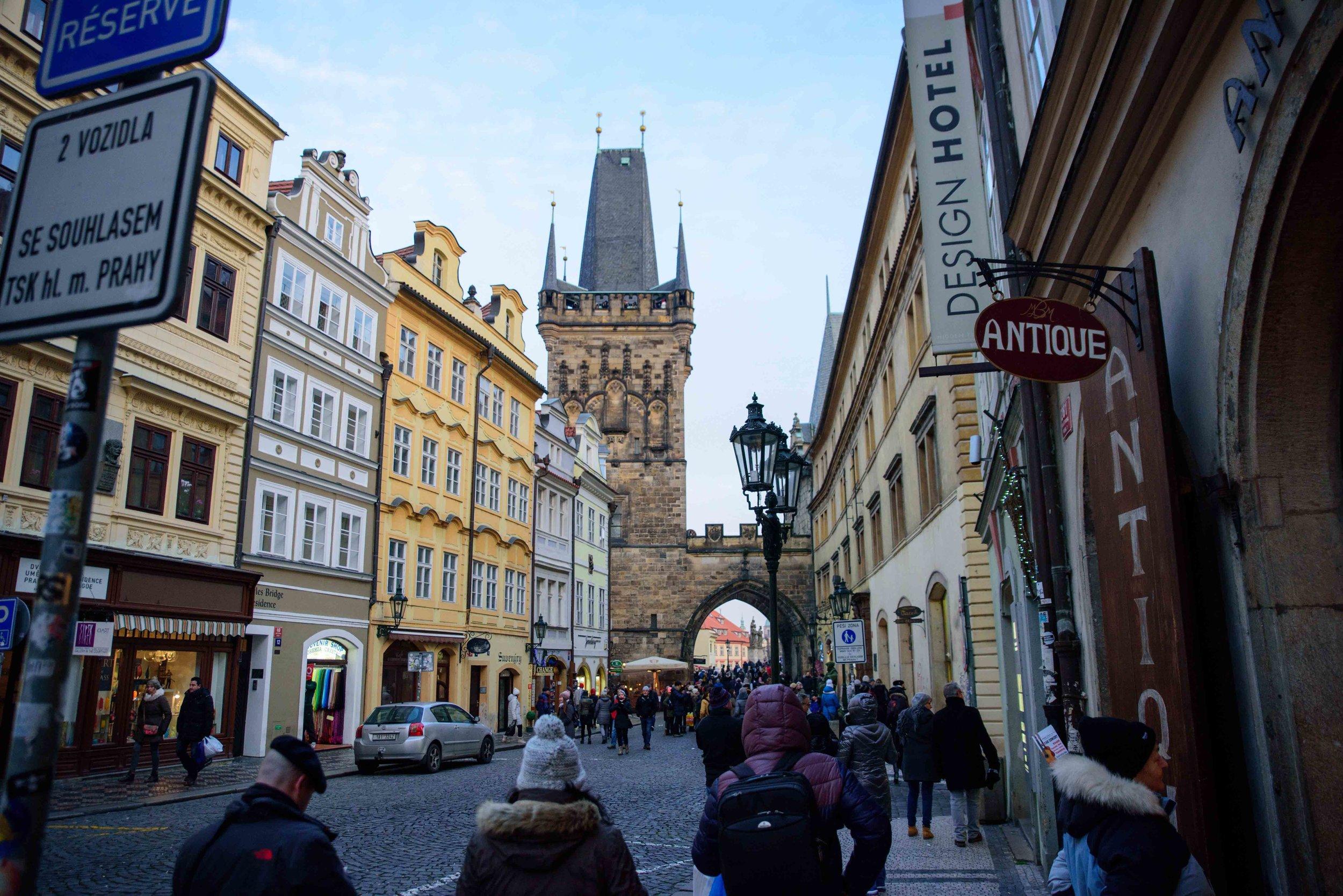 Praga (27 of 140).jpg