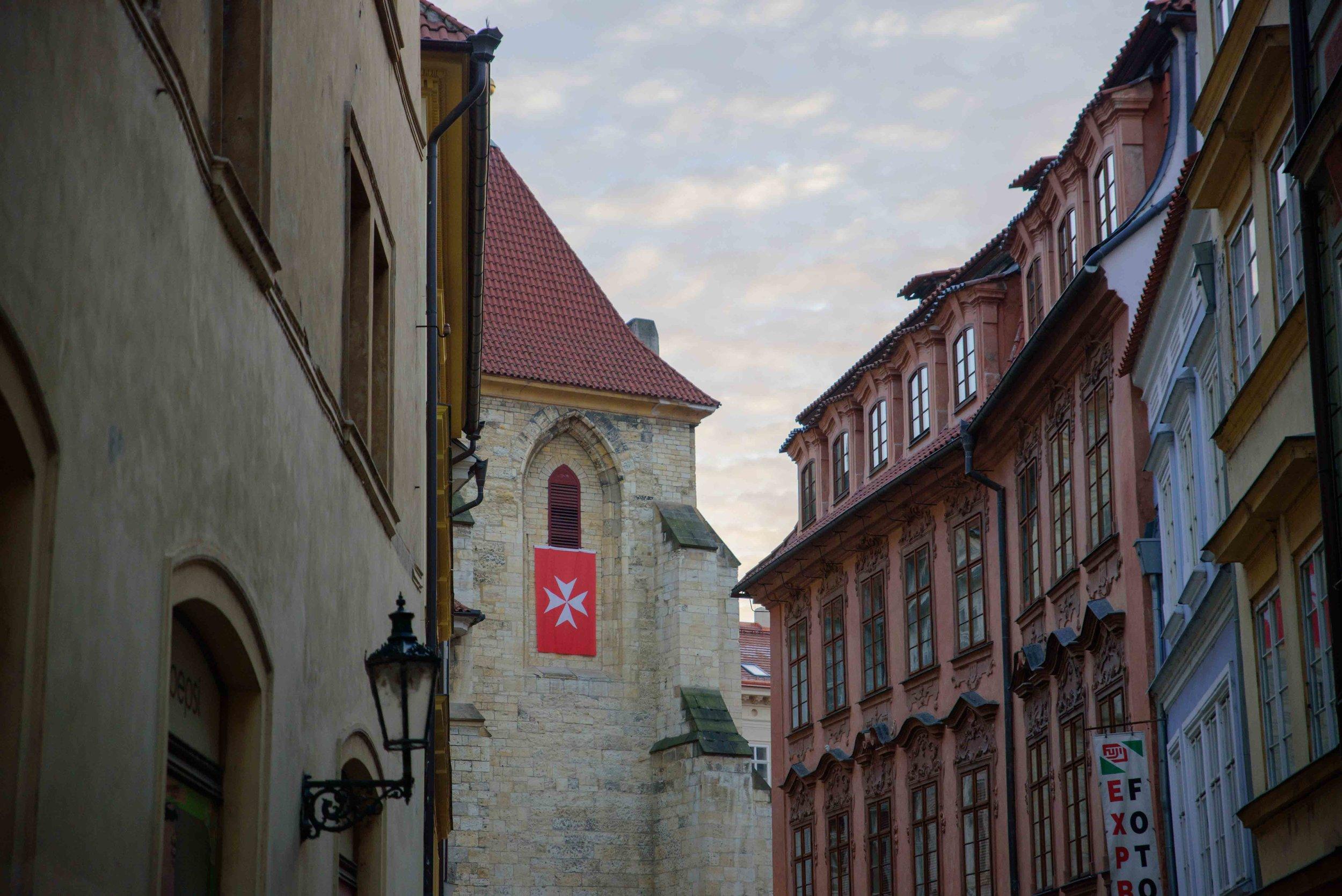 Praga (28 of 140).jpg