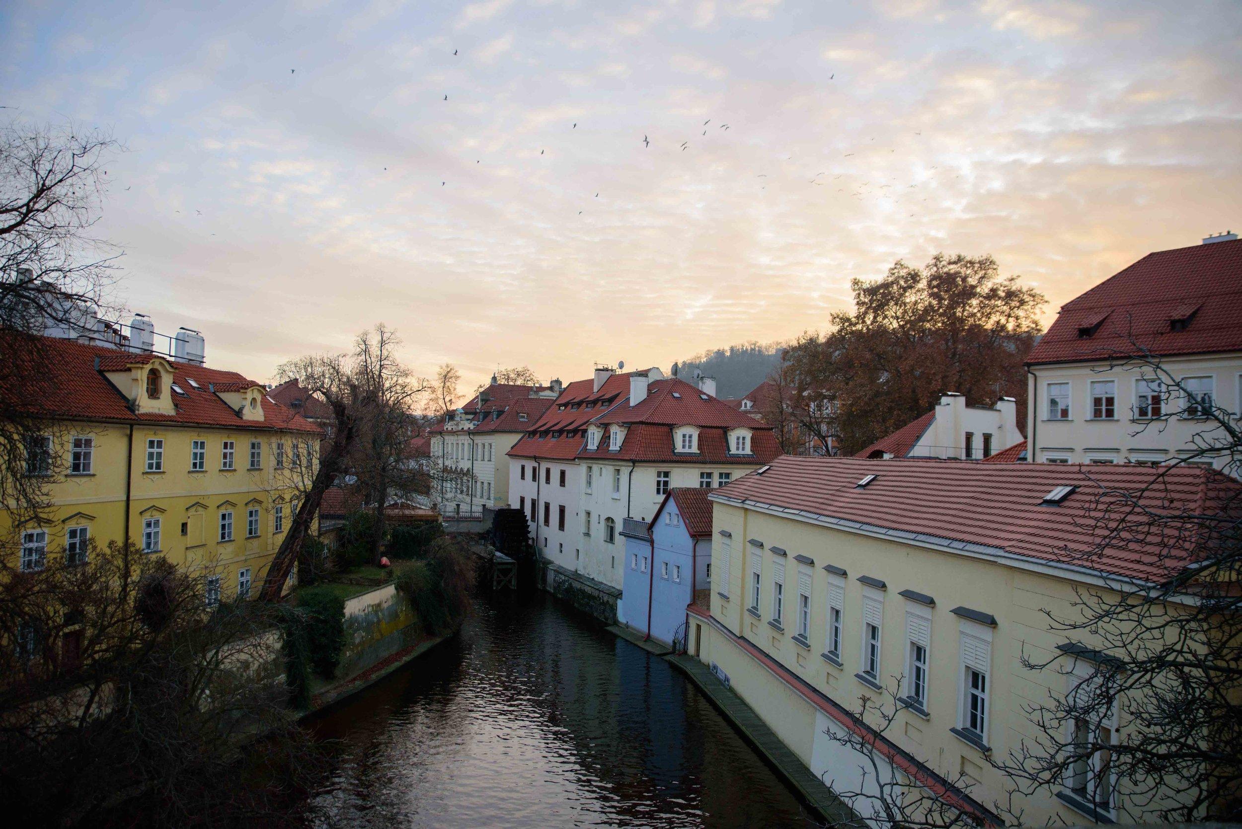 Praga (31 of 140).jpg