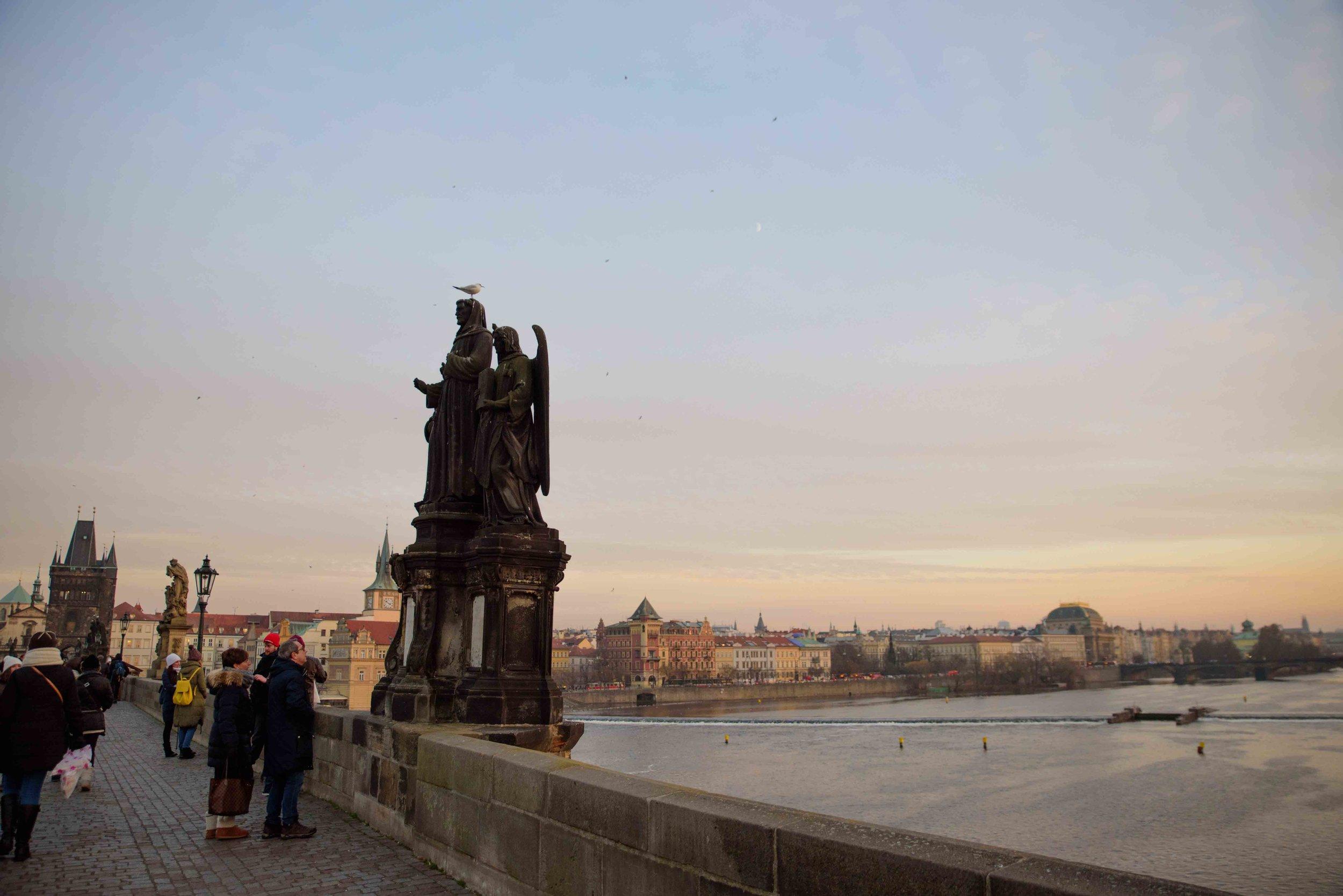 Praga (32 of 140).jpg