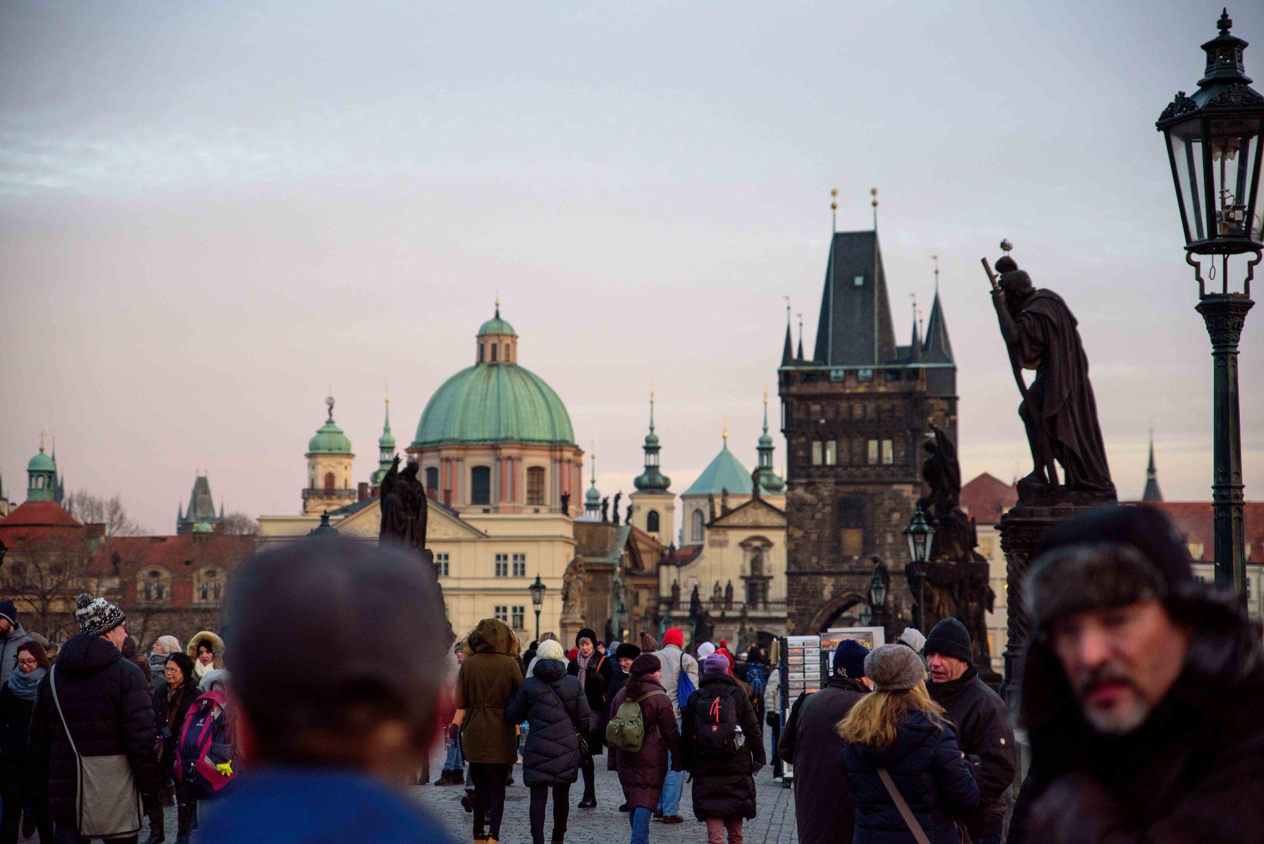 Praga (34 of 140).jpg