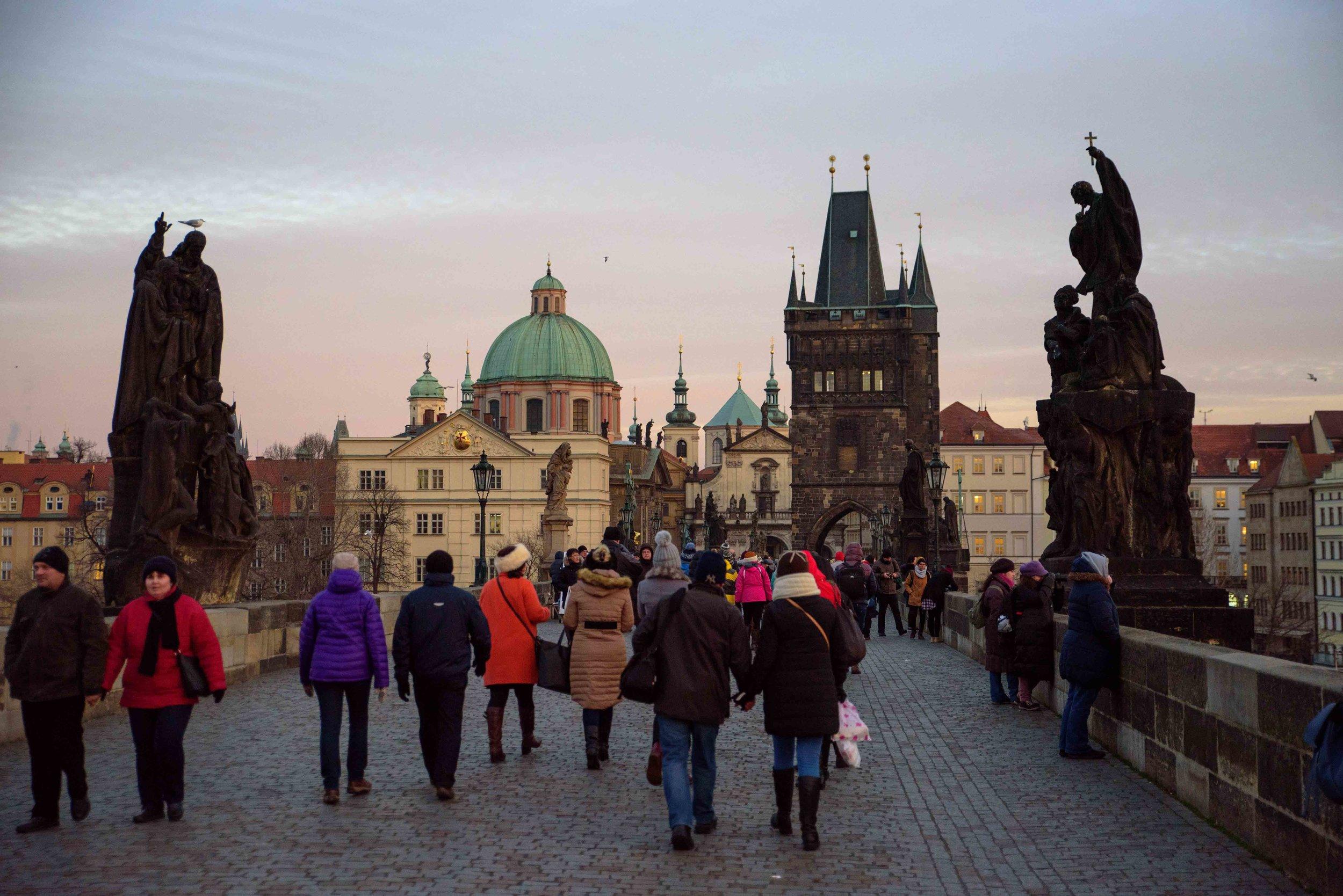 Praga (35 of 140).jpg