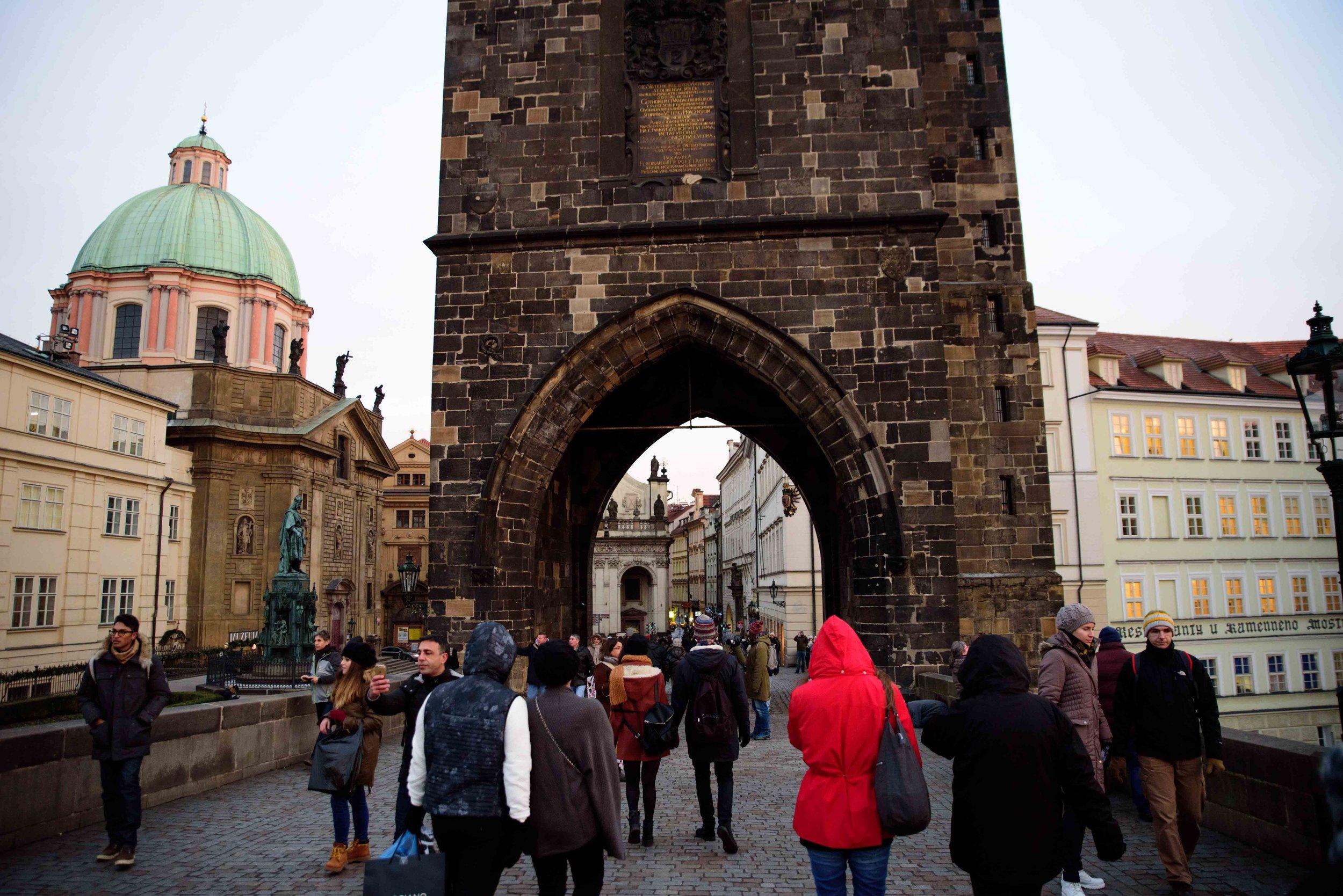 Praga (38 of 140).jpg