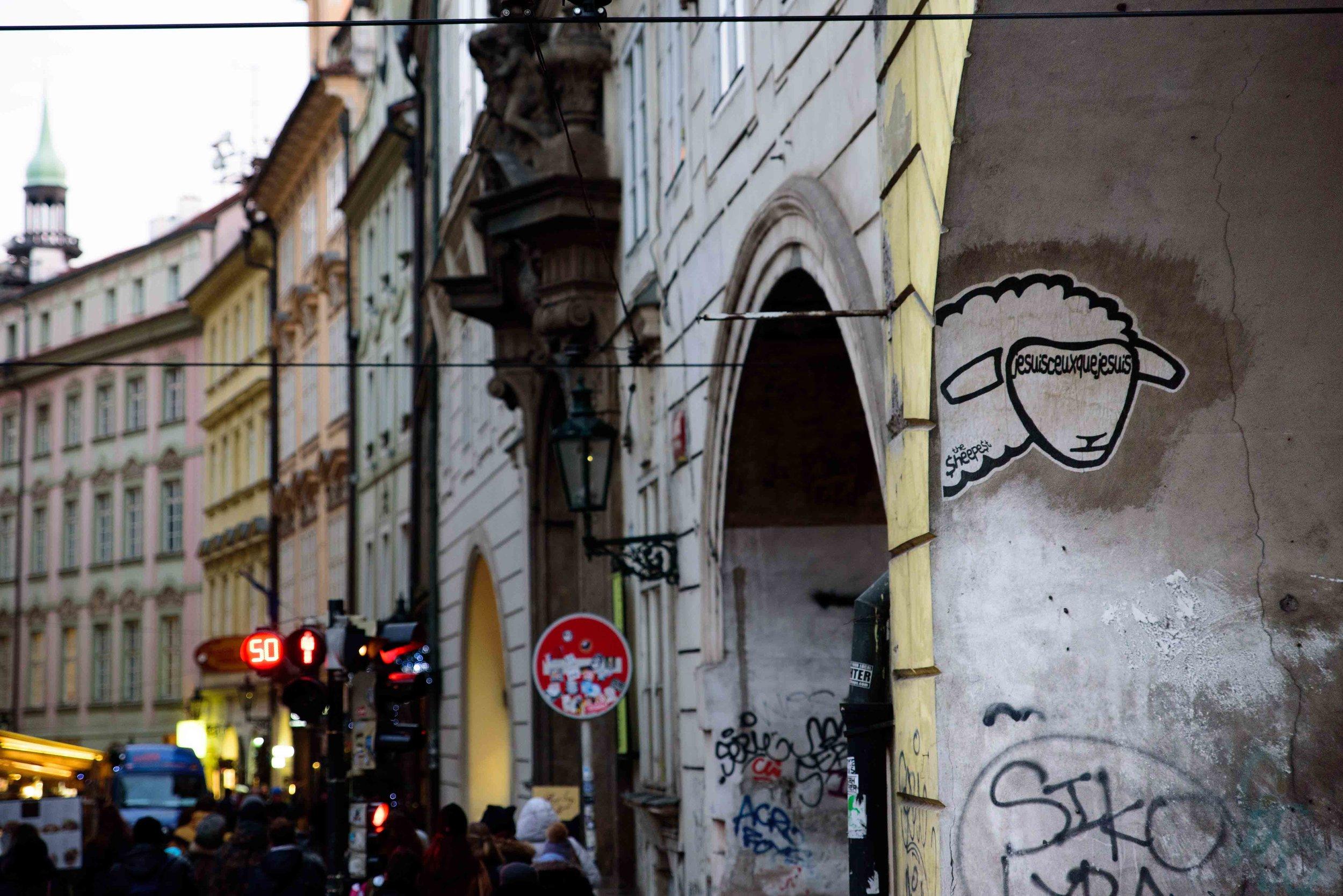 Praga (39 of 140).jpg