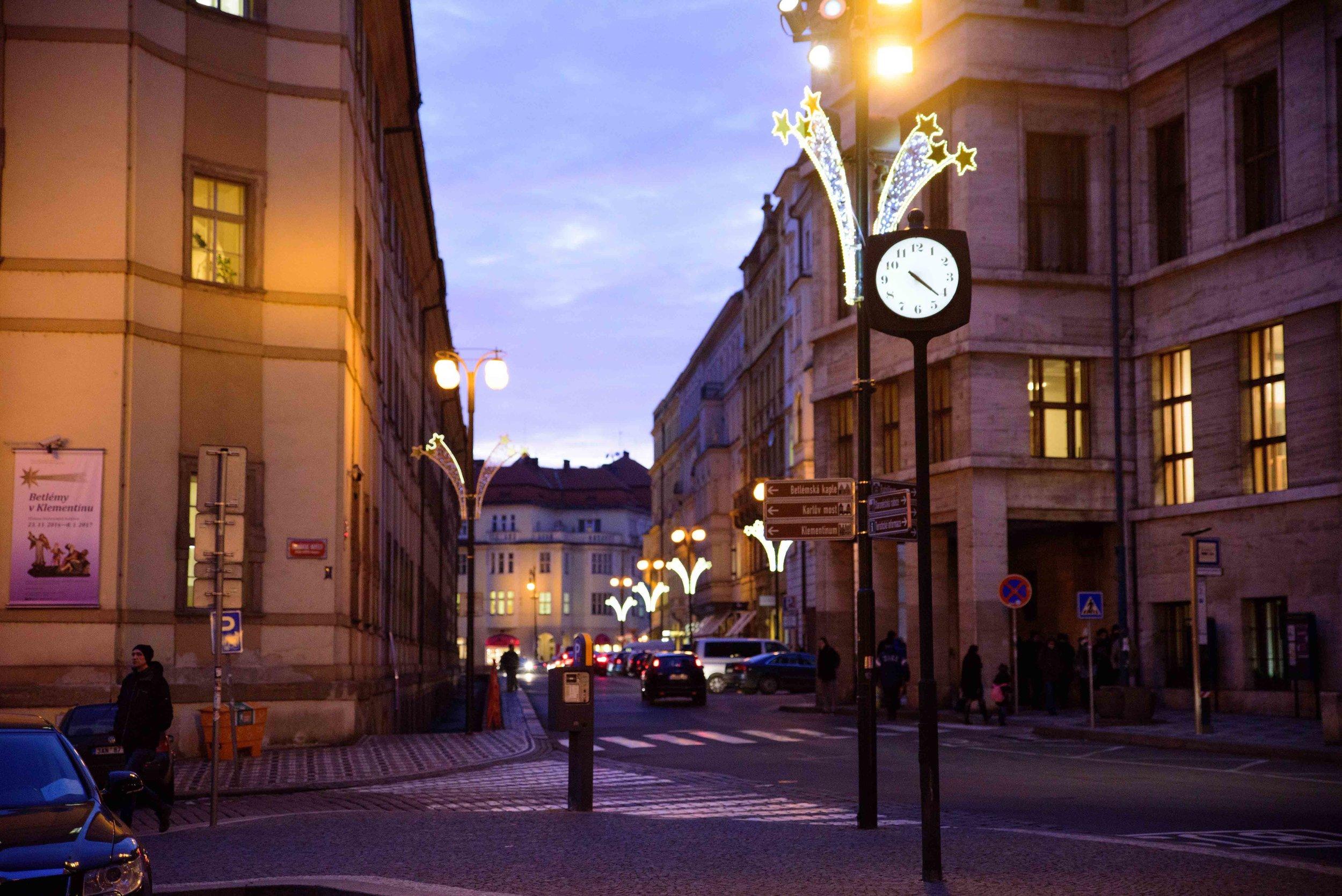 Praga (48 of 140).jpg