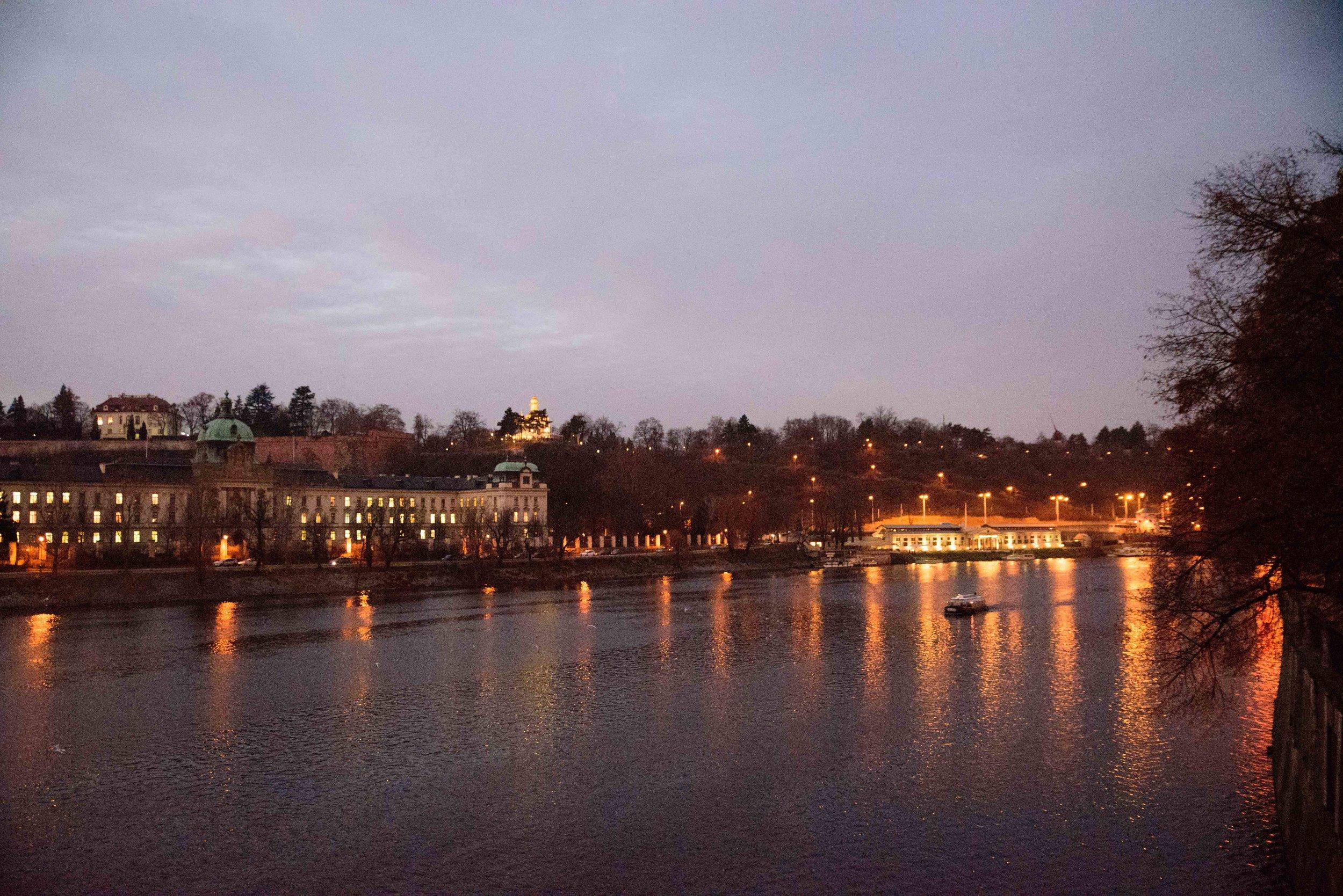 Praga (53 of 140).jpg