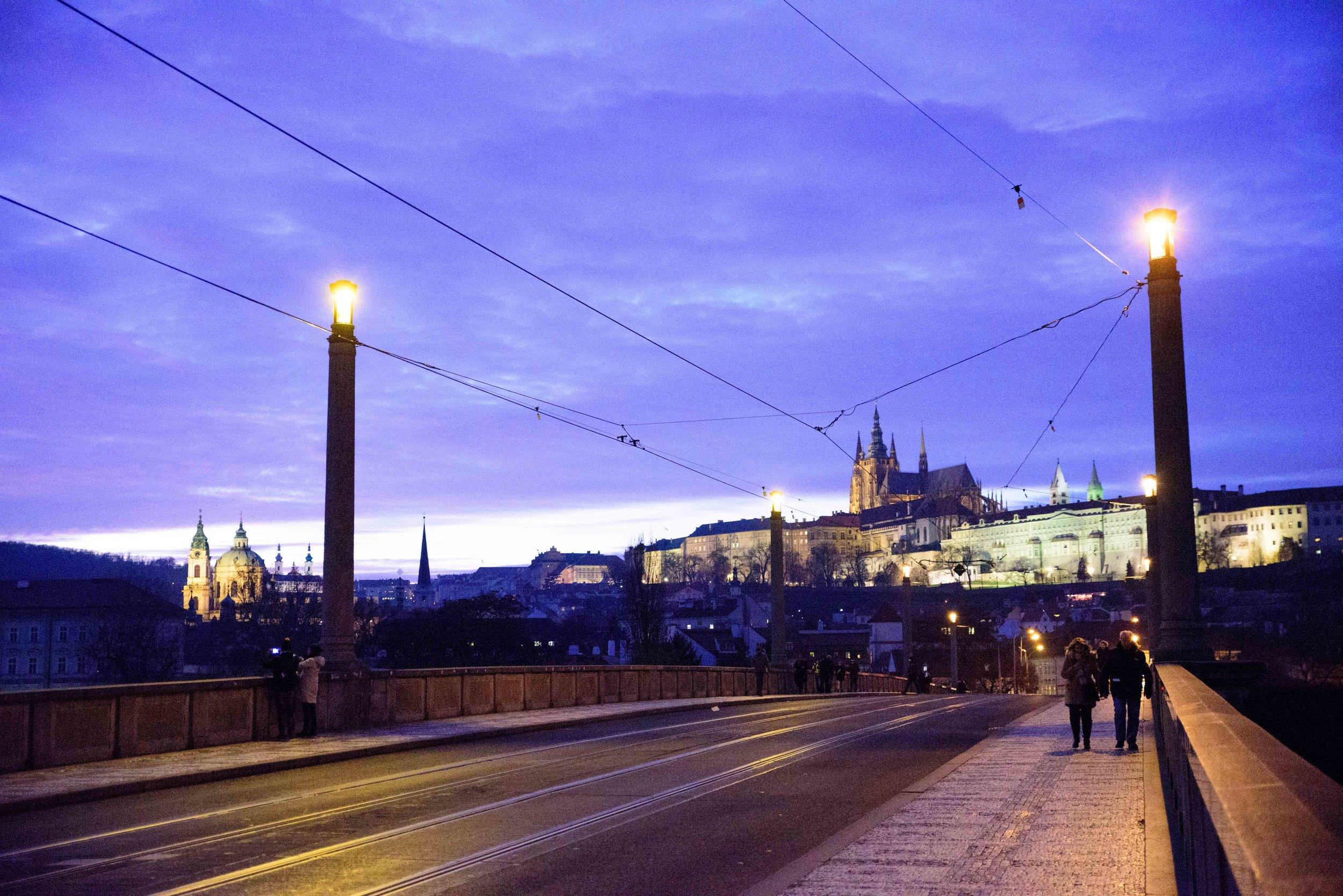 Praga (54 of 140).jpg