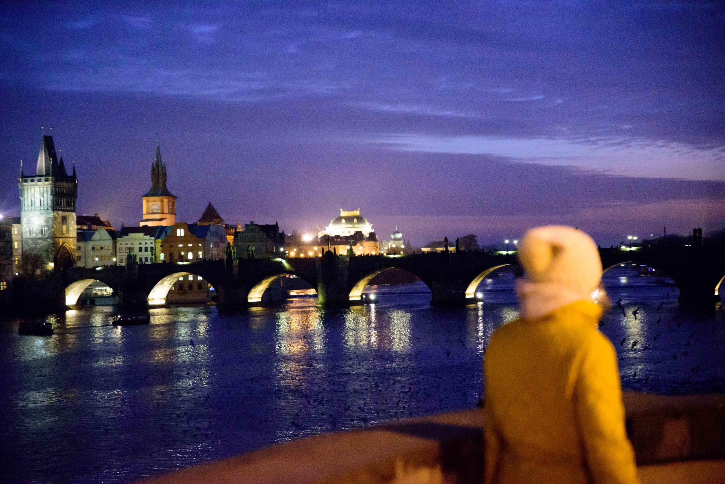 Praga (56 of 140).jpg