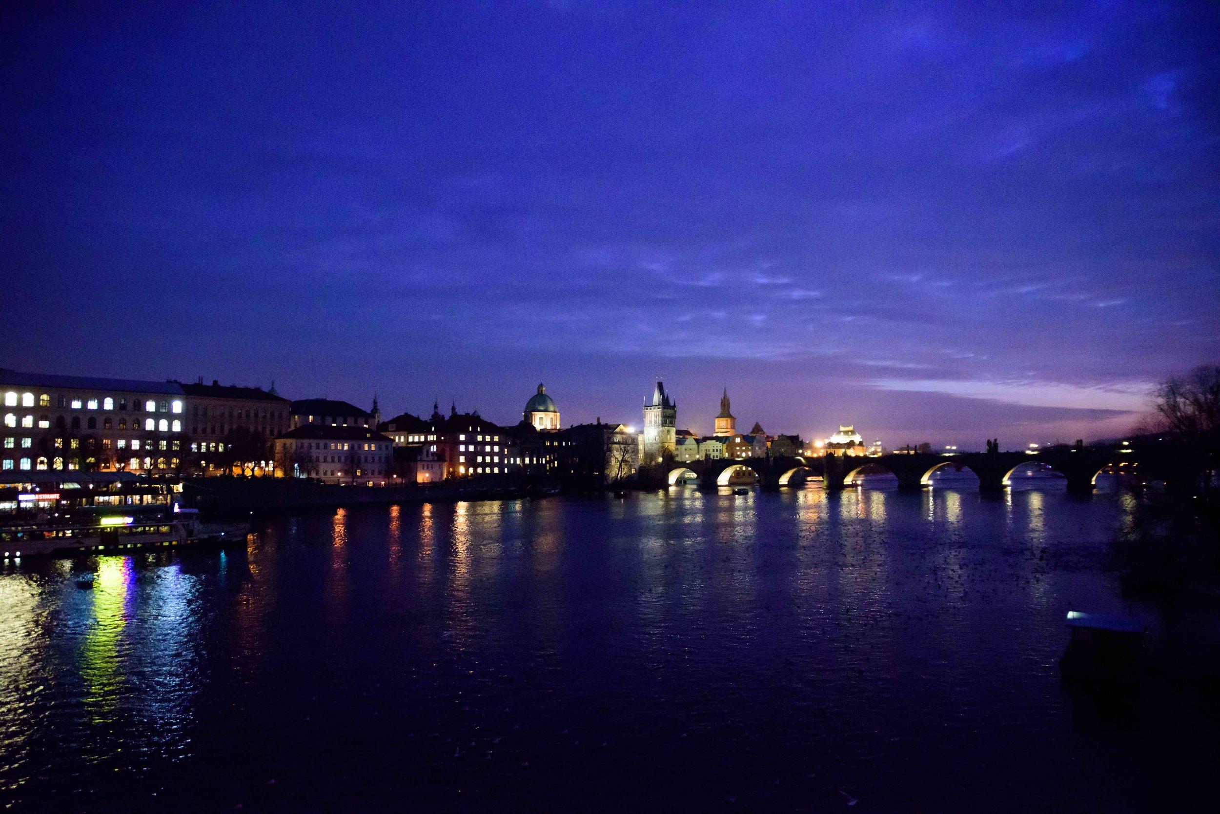 Praga (57 of 140).jpg
