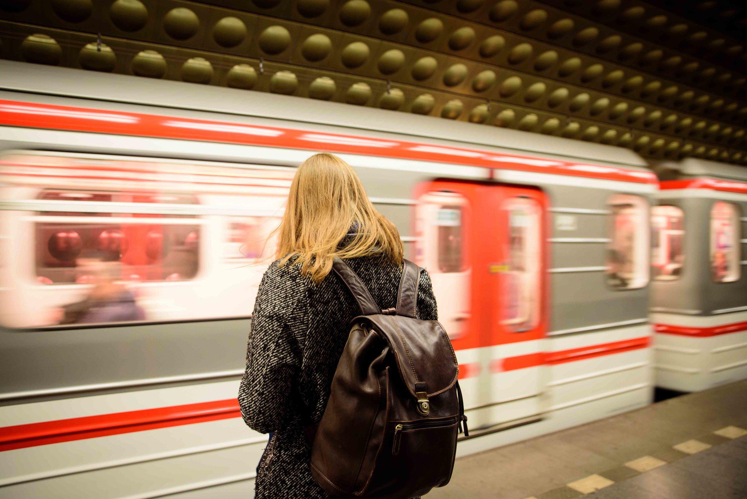 Praga (58 of 140).jpg