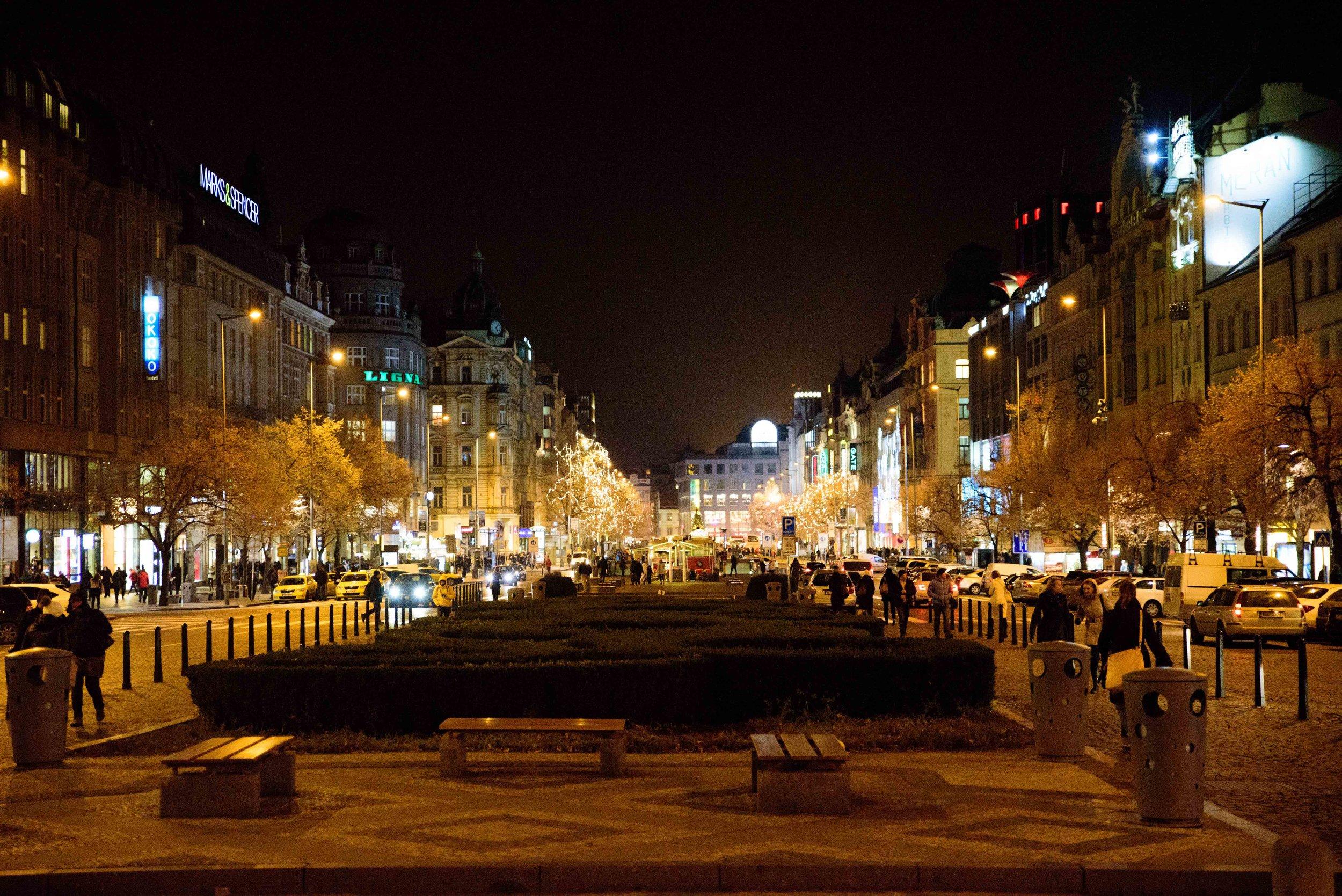 Praga (63 of 140).jpg