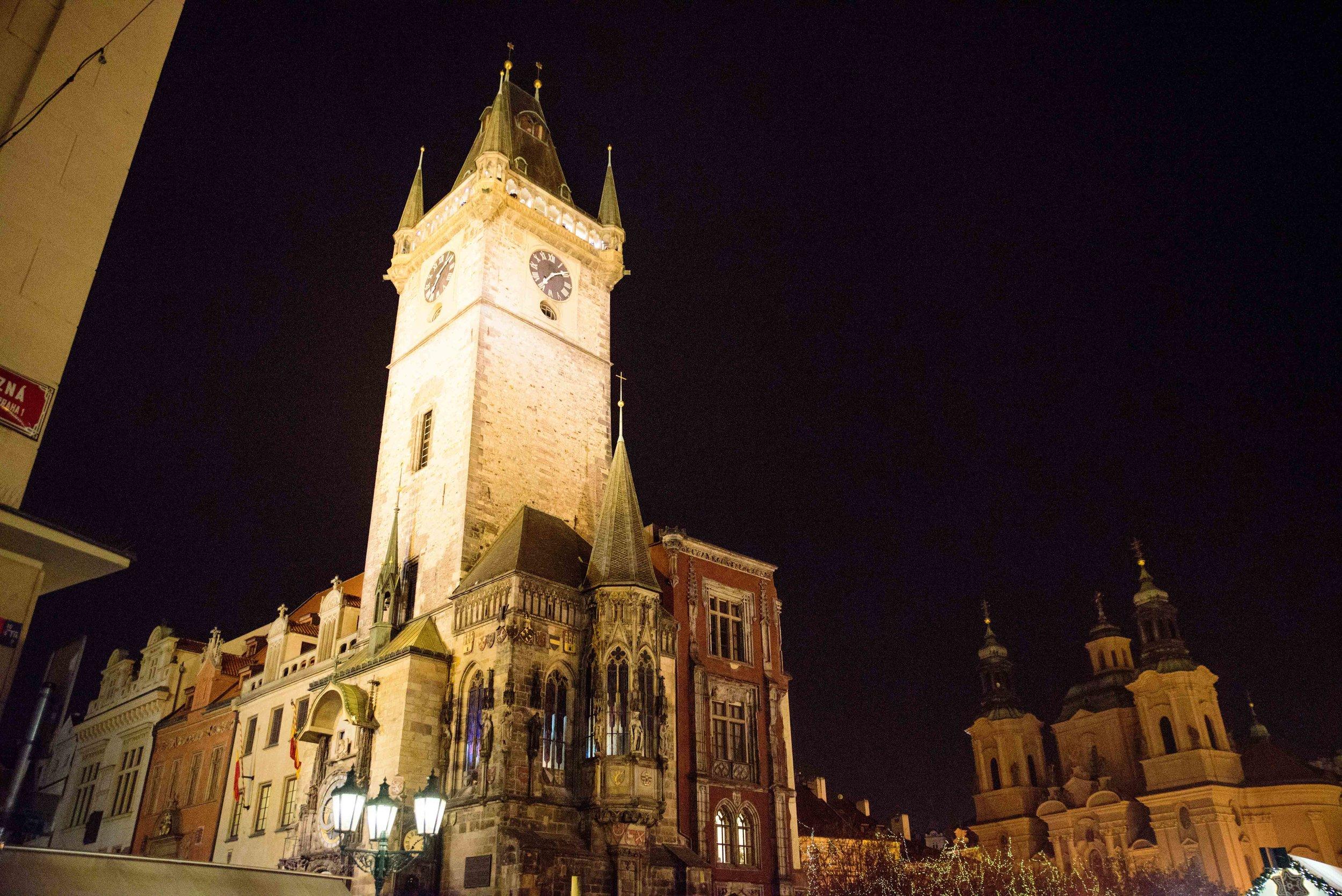 Praga (76 of 140).jpg