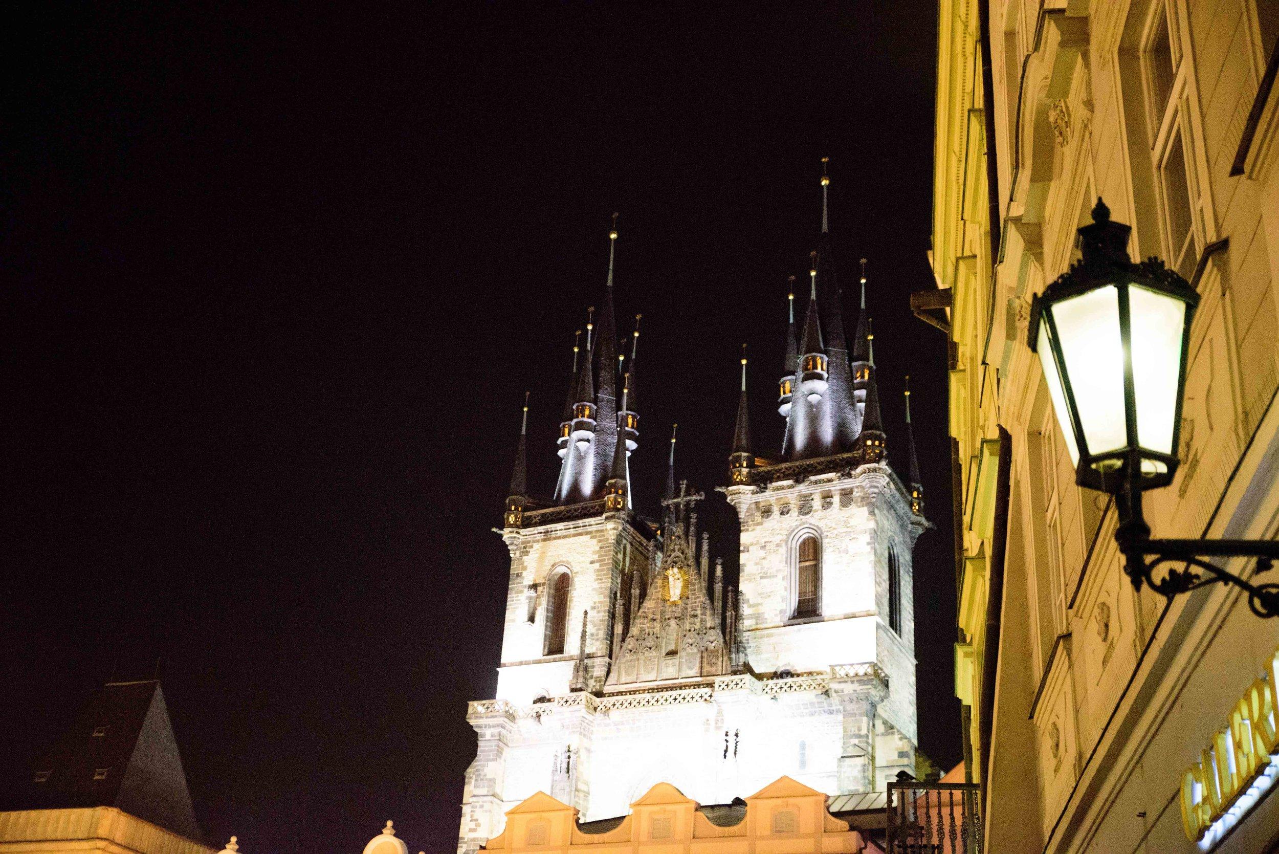 Praga (79 of 140).jpg