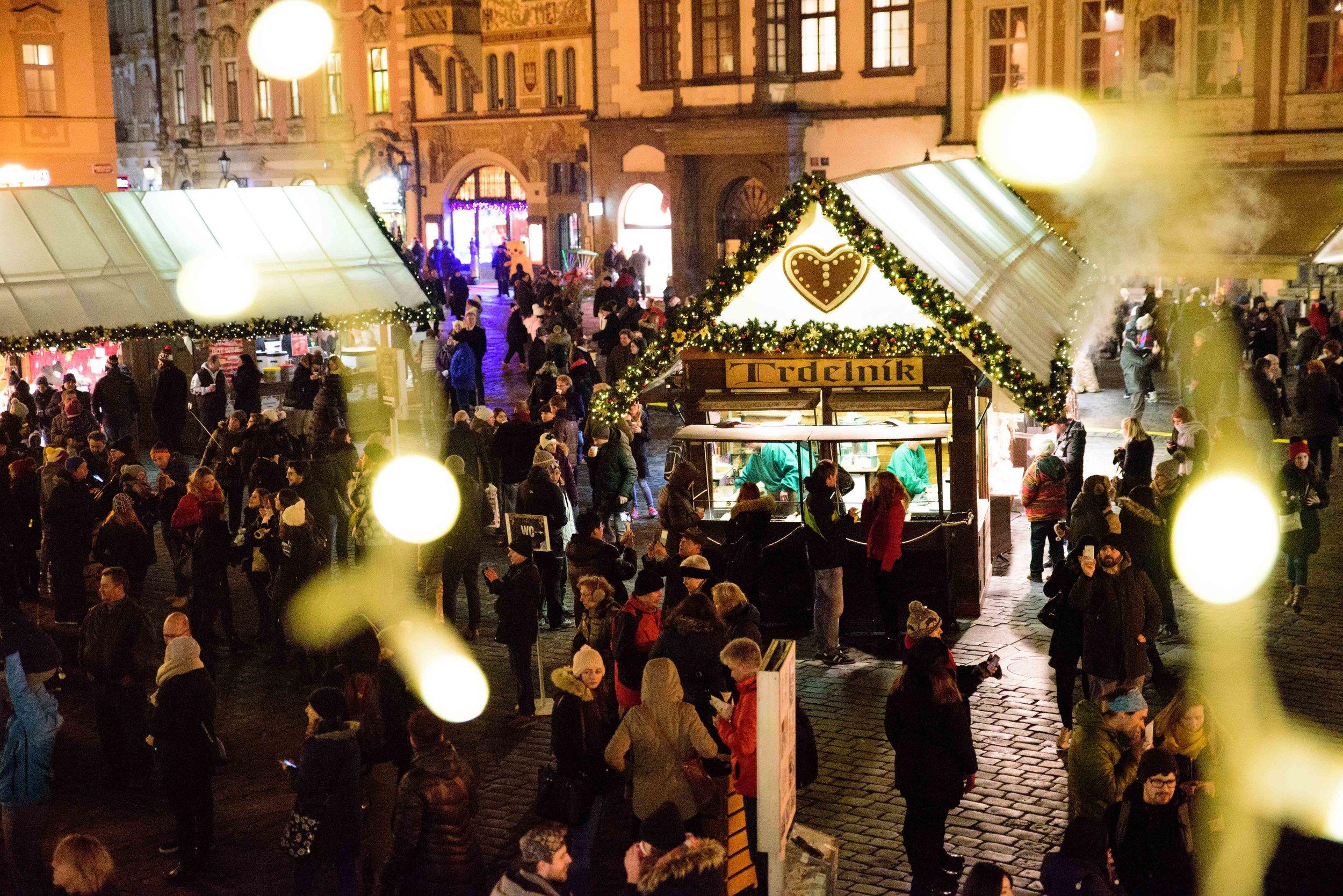 Praga (86 of 140).jpg