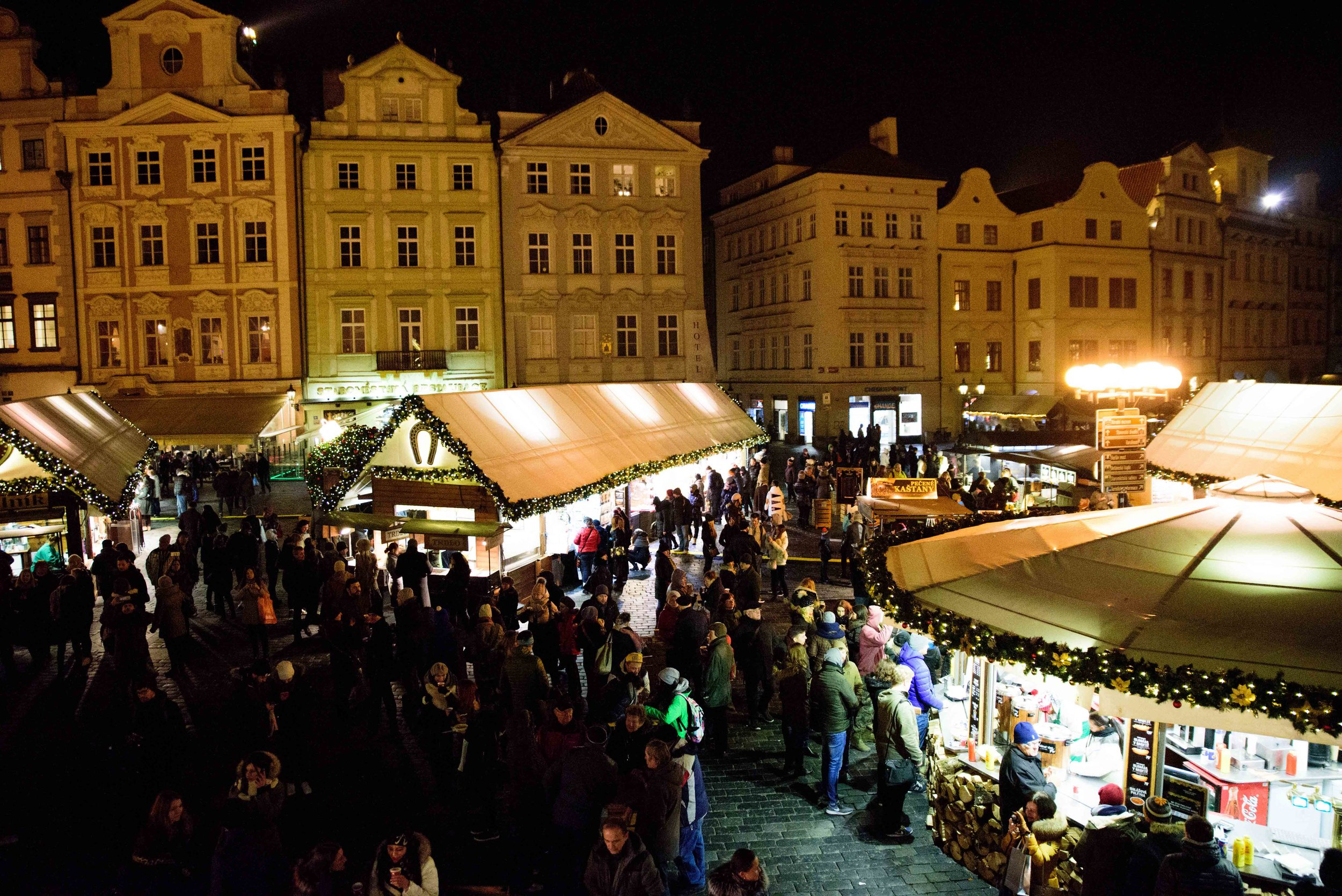 Praga (89 of 140).jpg