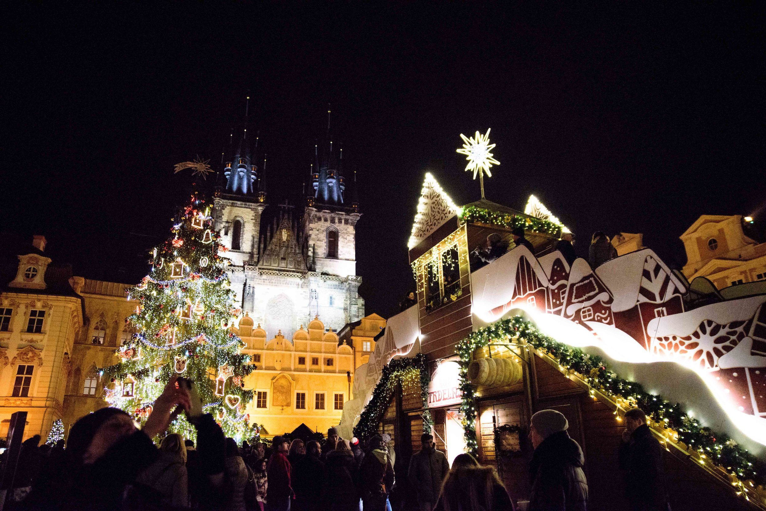Praga (90 of 140).jpg