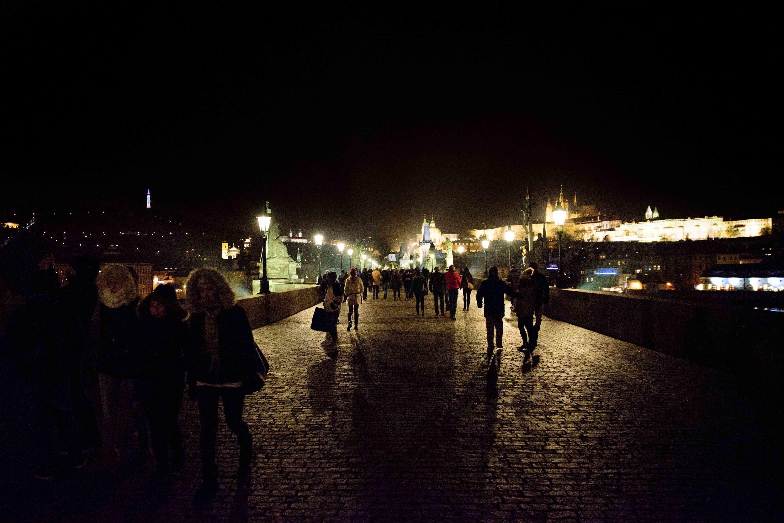 Praga (99 of 140).jpg