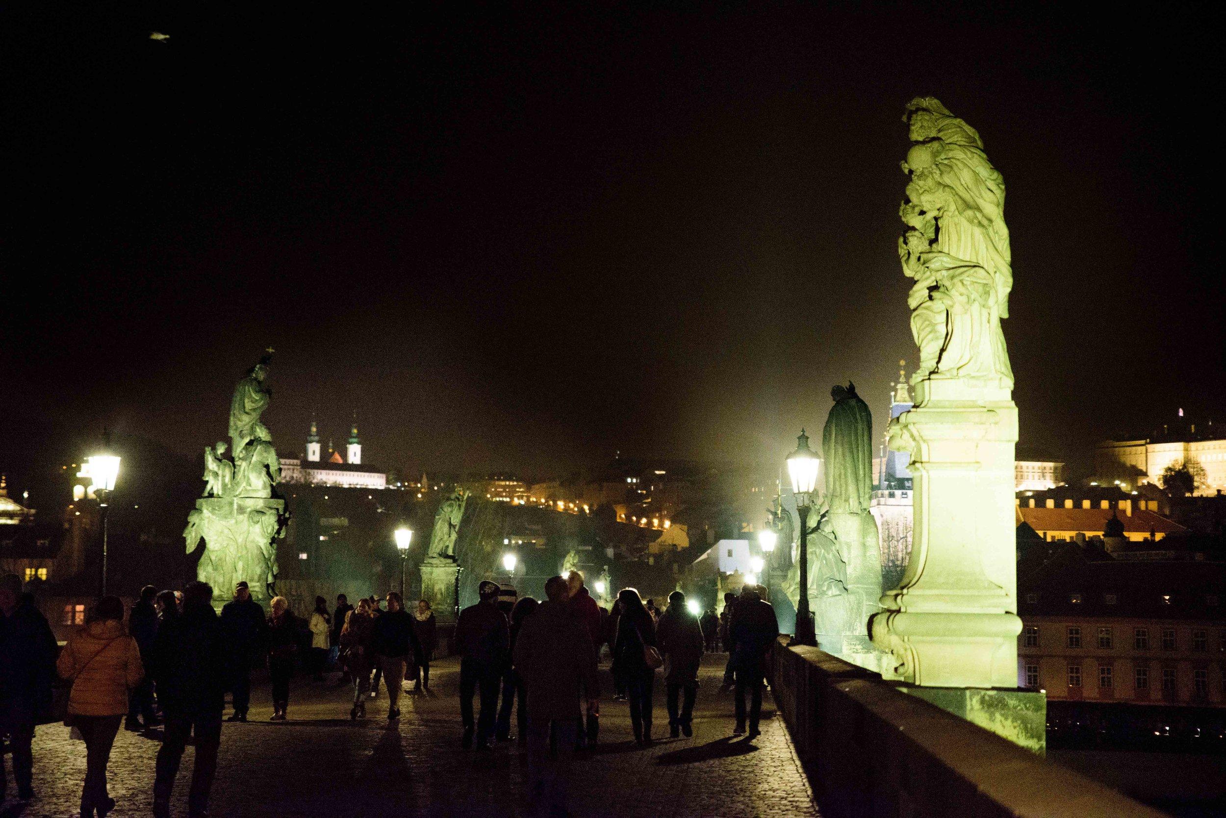 Praga (101 of 140).jpg