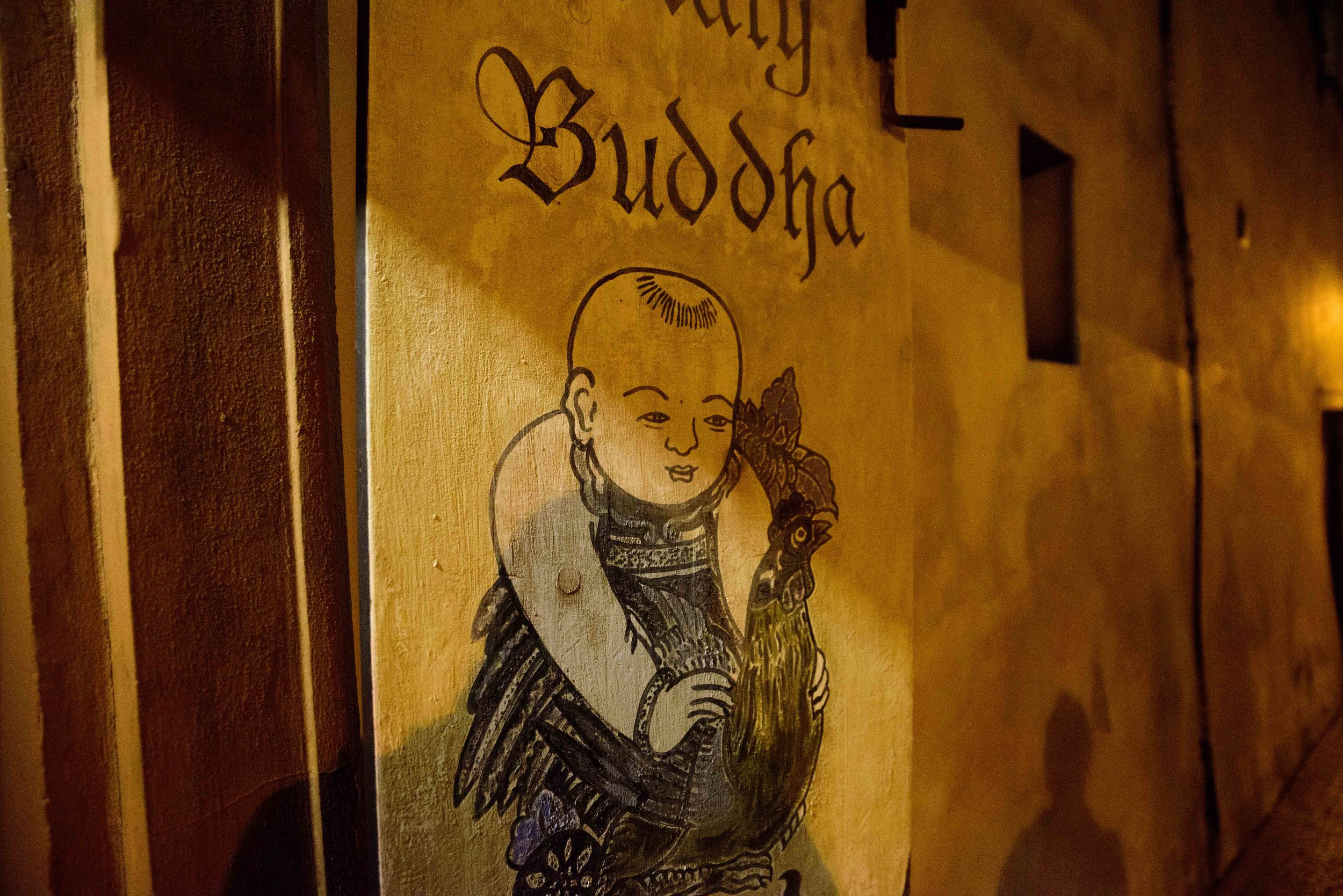 Praga (108 of 140).jpg