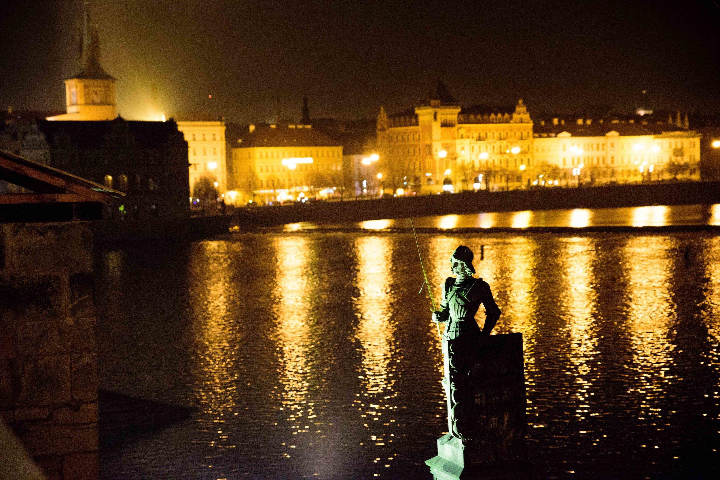 Praga (111 of 140).jpg
