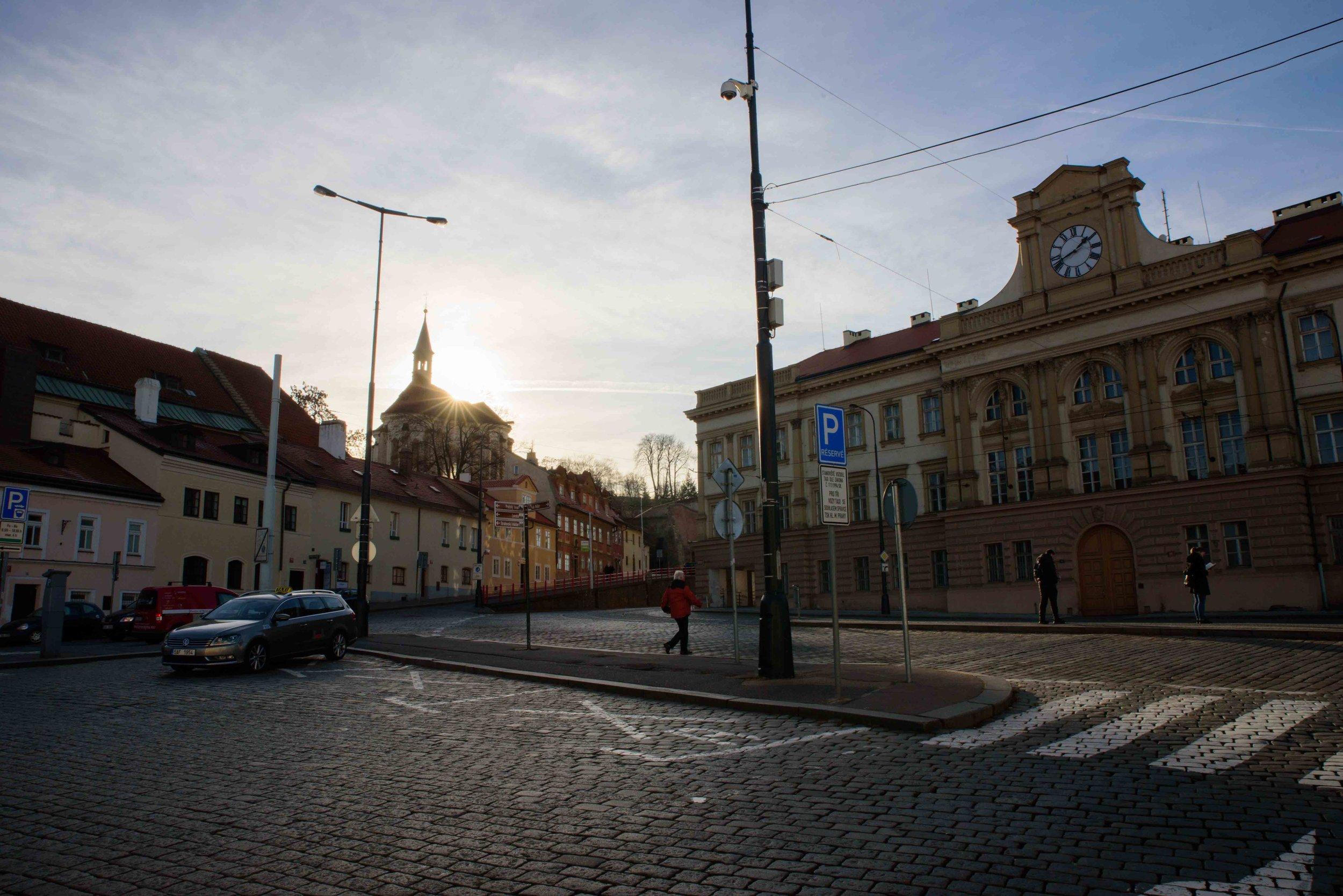 Praga (116 of 140).jpg