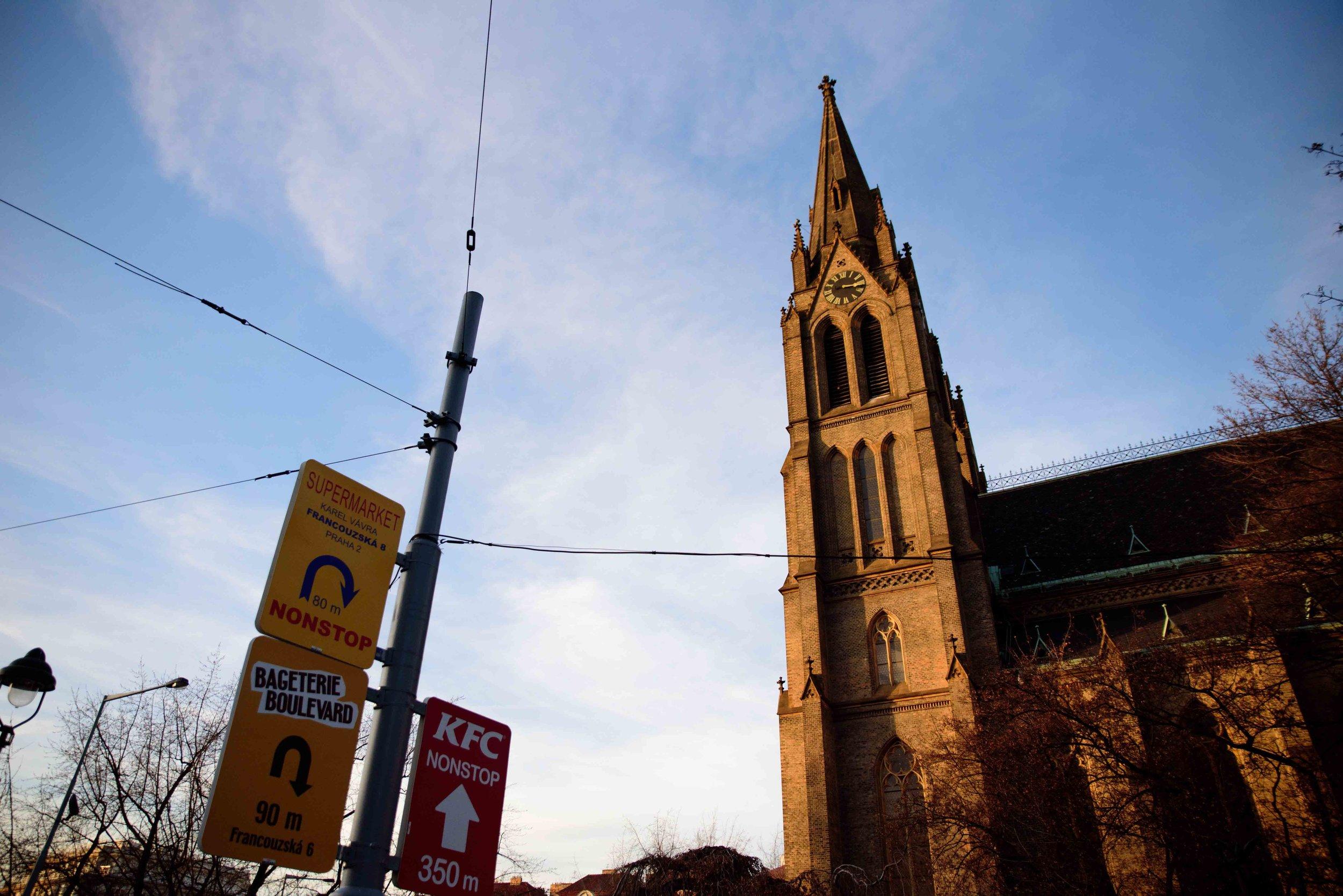 Praga (120 of 140).jpg