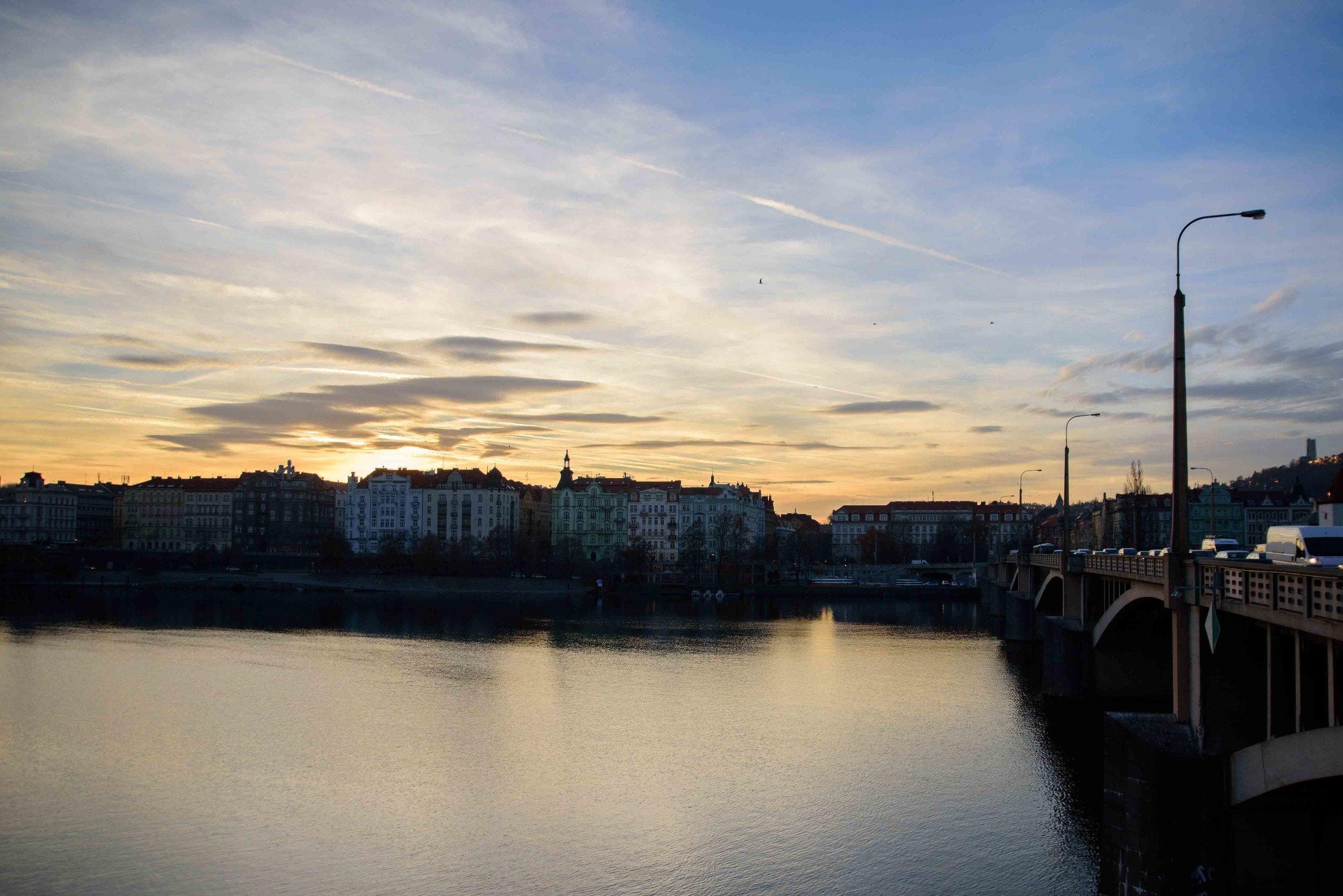 Praga (126 of 140).jpg