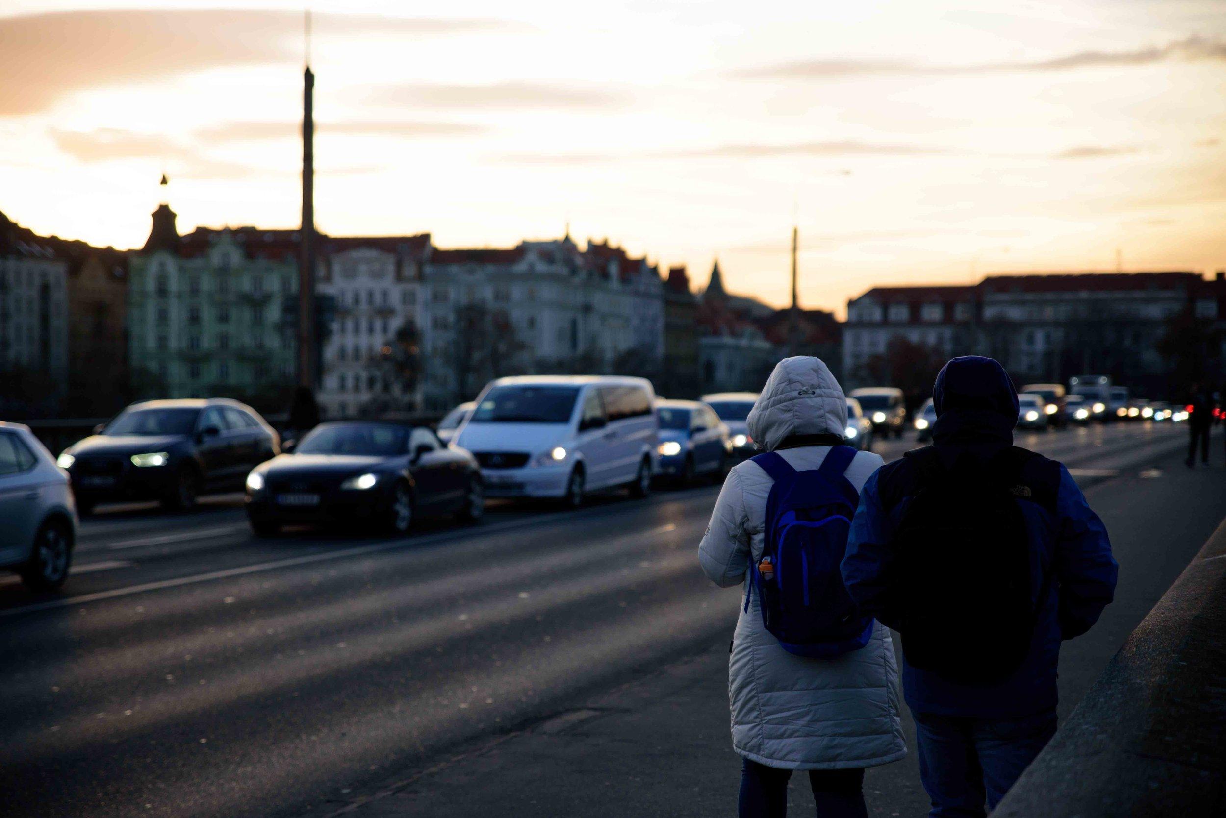 Praga (128 of 140).jpg