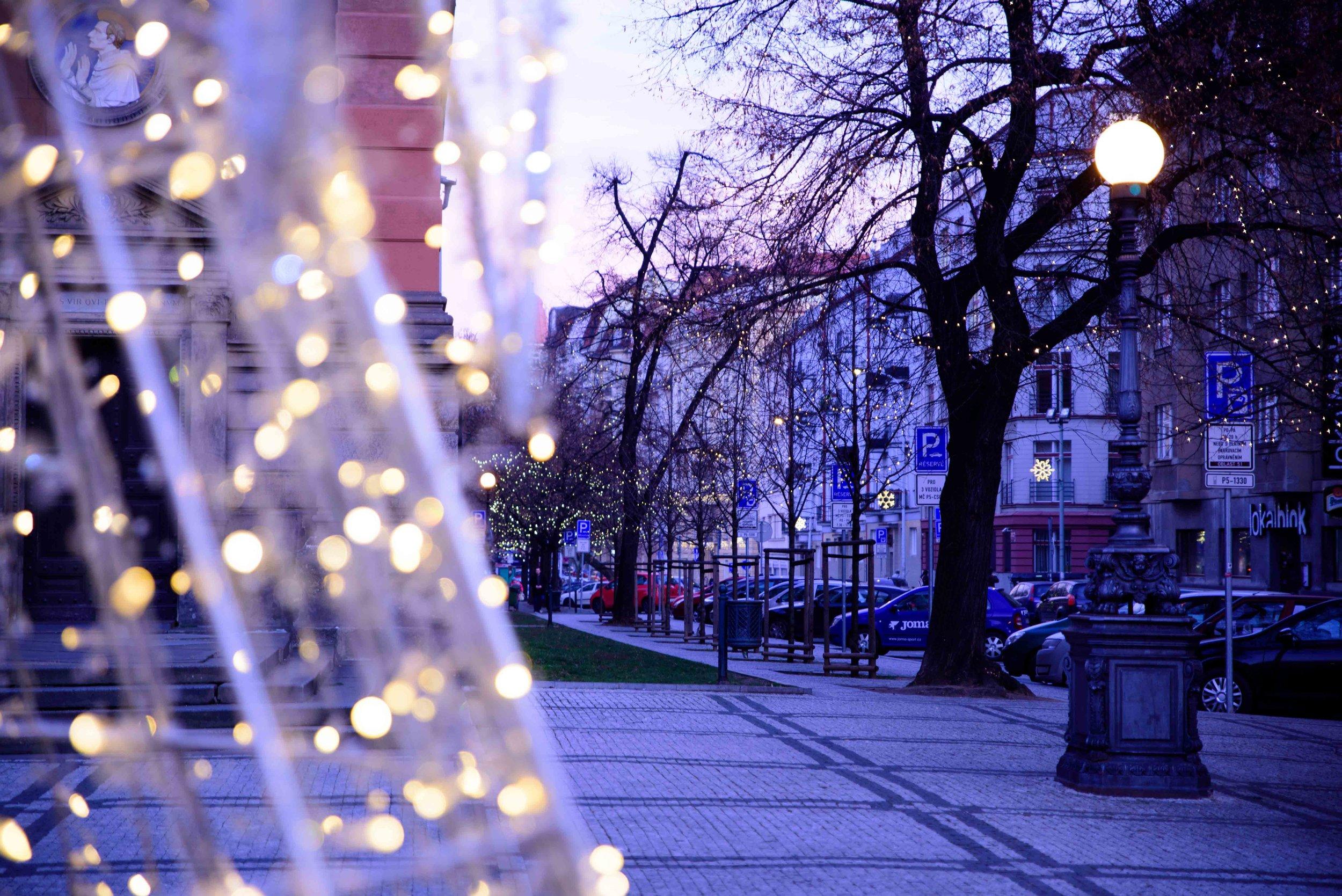 Praga (134 of 140).jpg