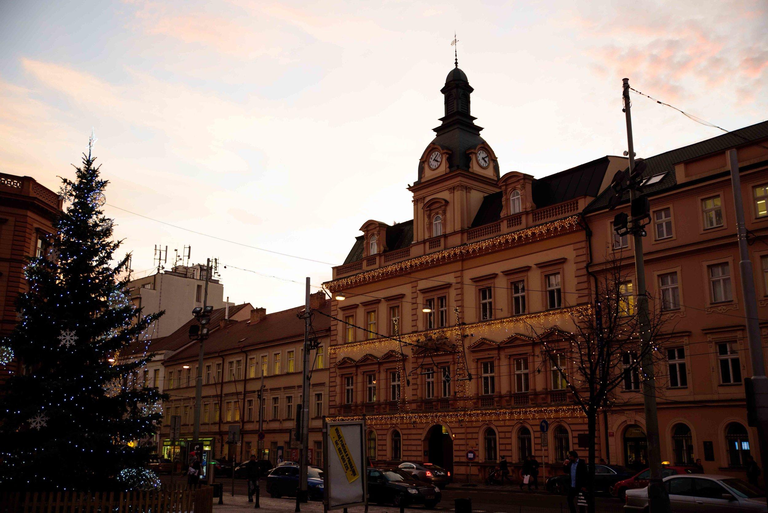 Praga (136 of 140).jpg