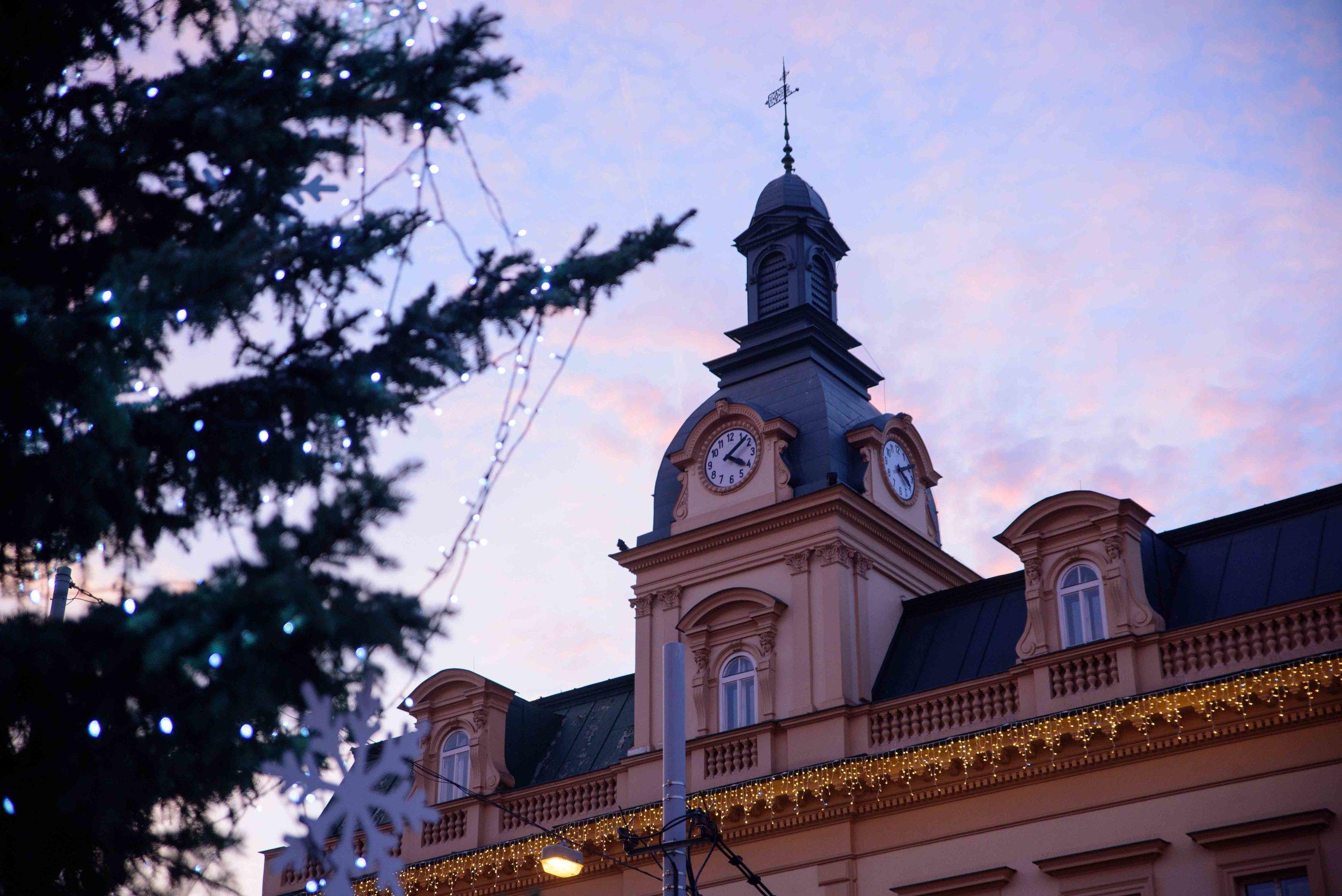 Praga (138 of 140).jpg