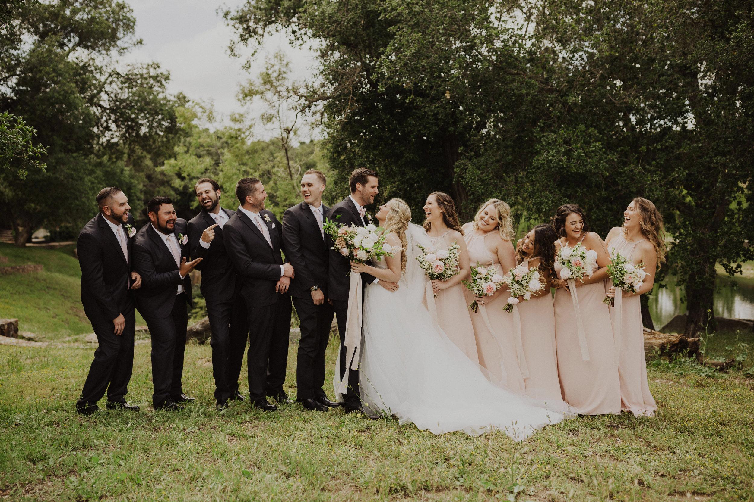milagro-winery-wedding-1094.jpg