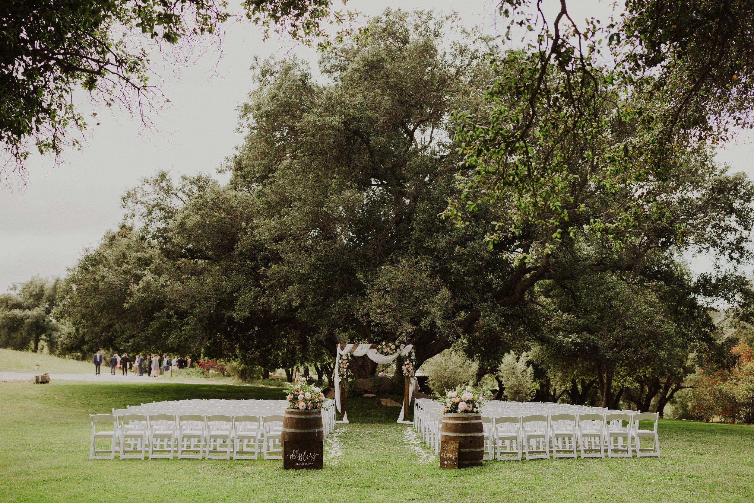 milagro-winery-wedding-1273.jpg
