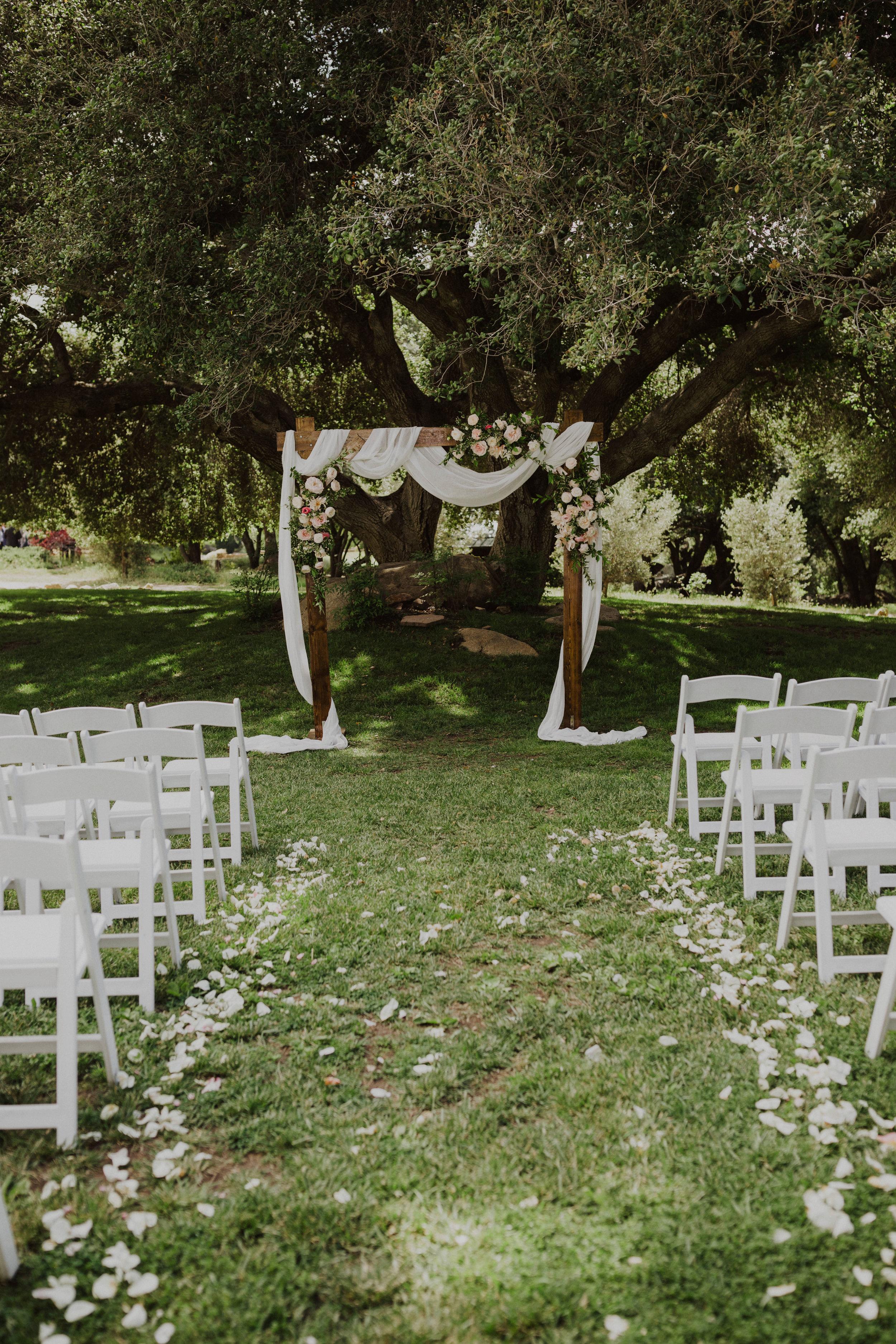 milagro-winery-wedding-1281.jpg