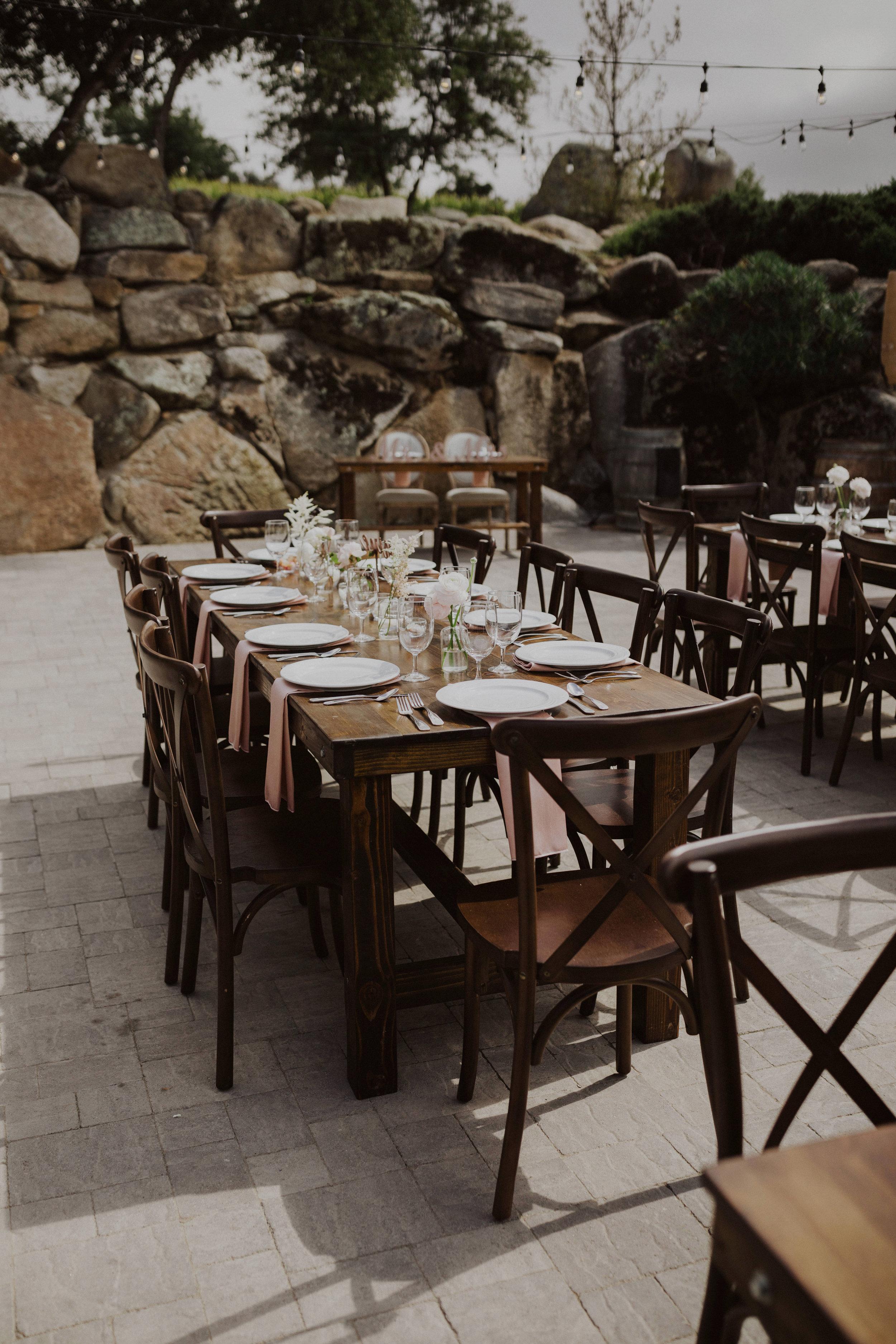 milagro-winery-wedding-1318.jpg