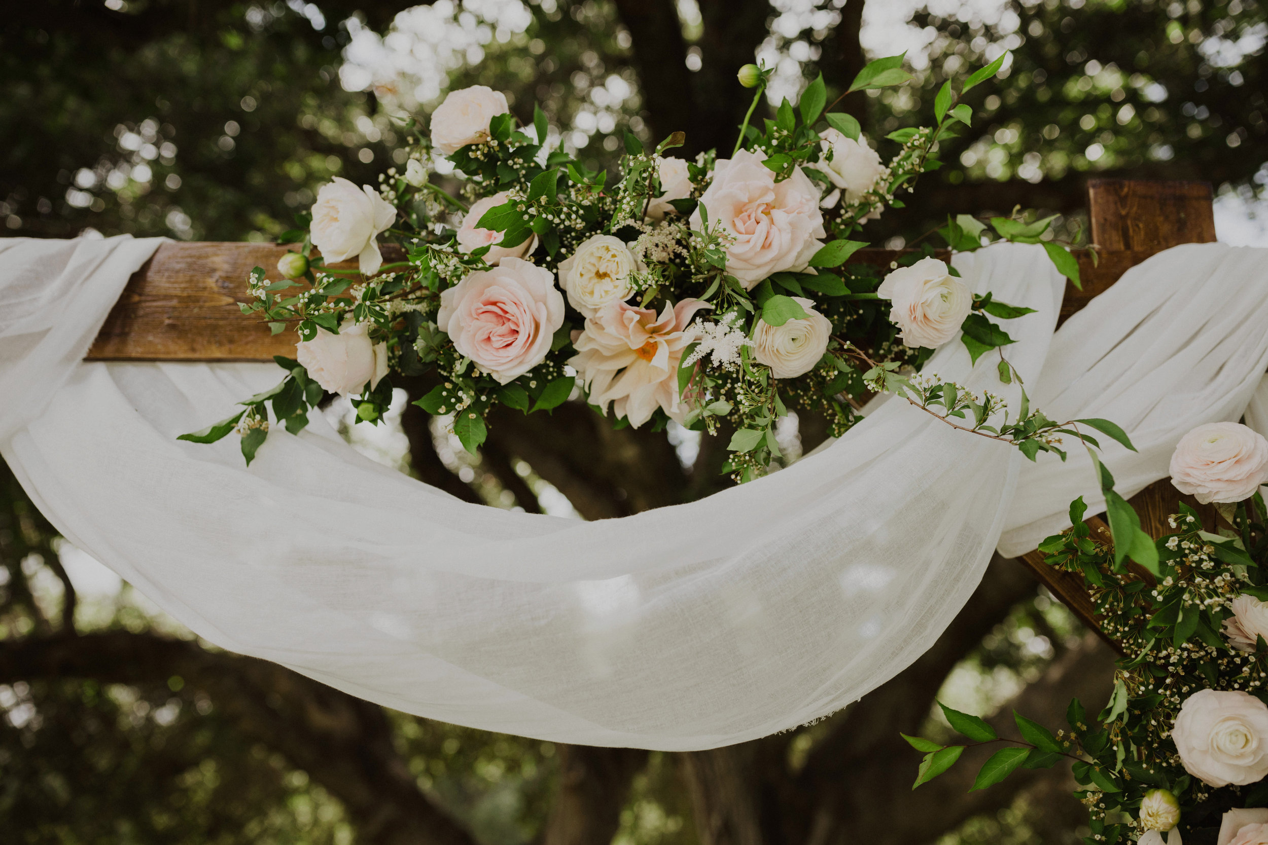 milagro-winery-wedding-1286.jpg