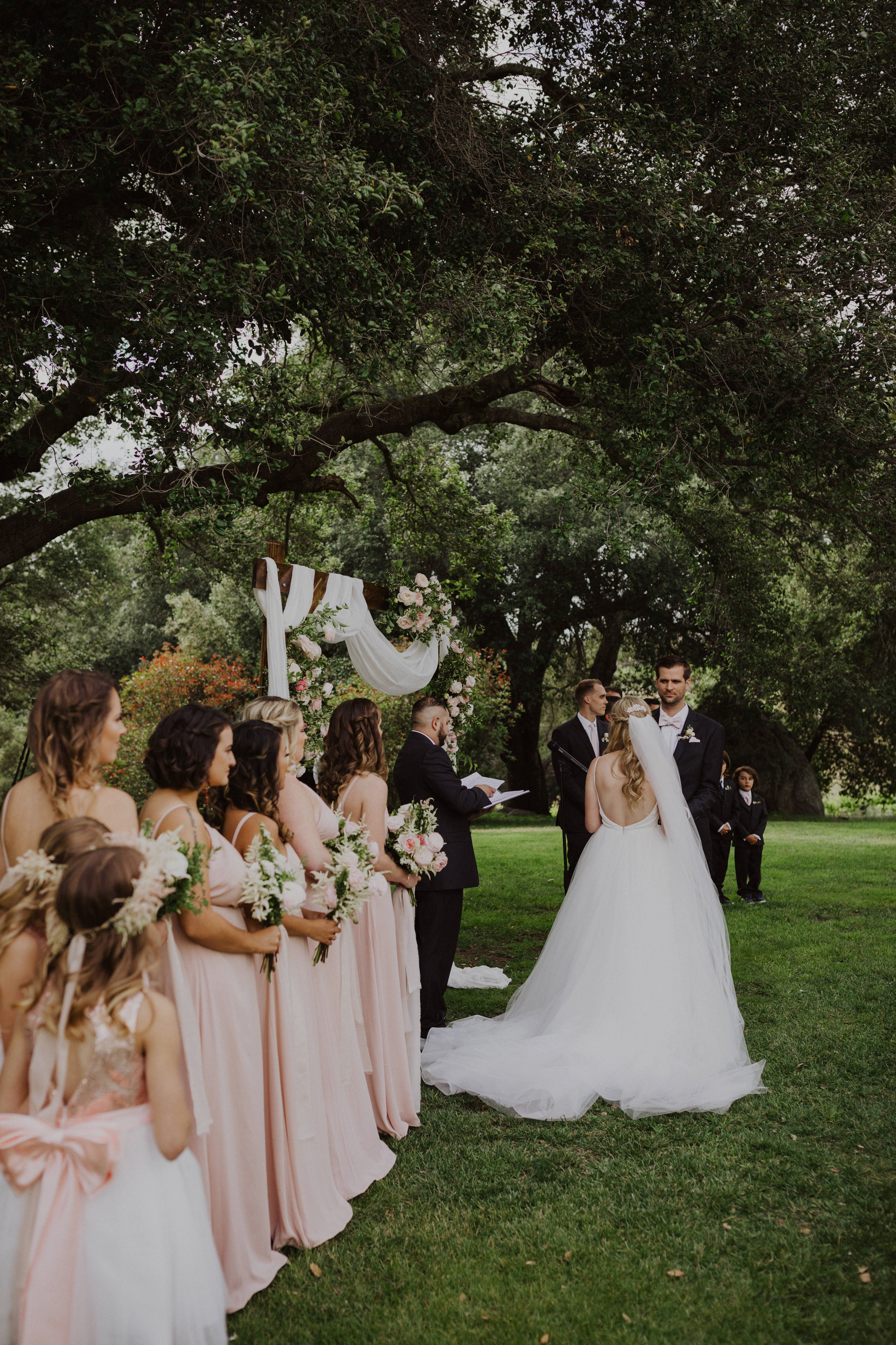 milagro-winery-wedding-1552.jpg